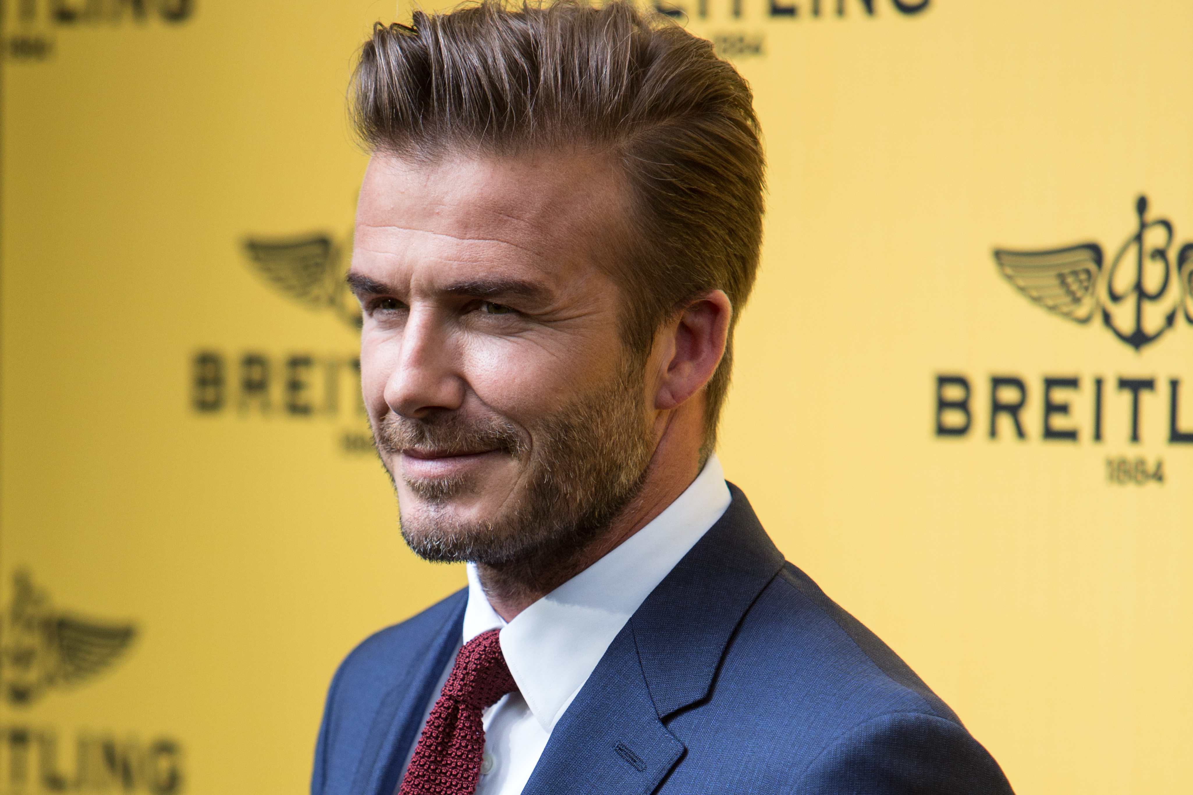 Buy Alive man sexiest david beckham picture trends