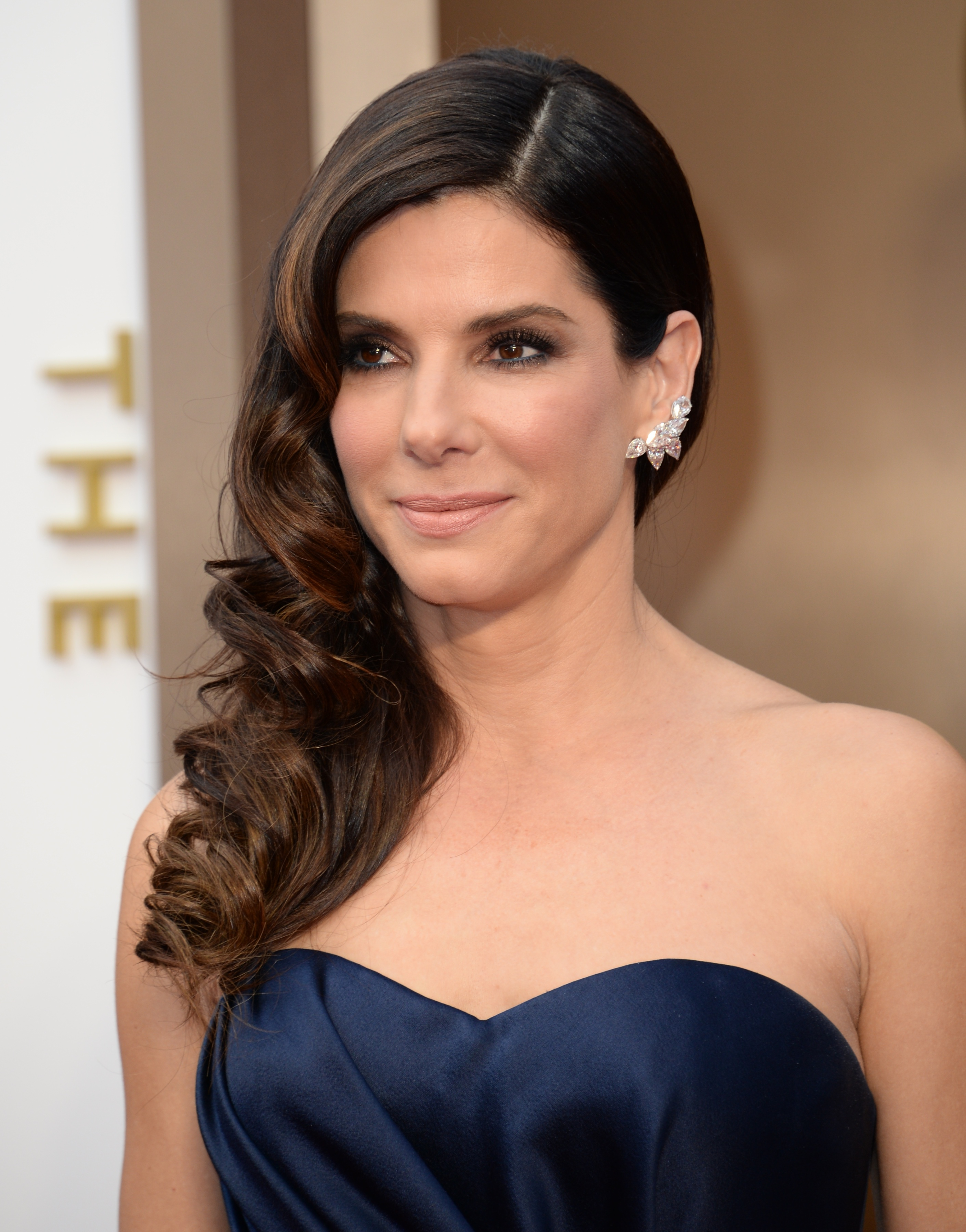 Is a cute Sandra Bullock naked (94 photo), Ass, Fappening, Selfie, cleavage 2015