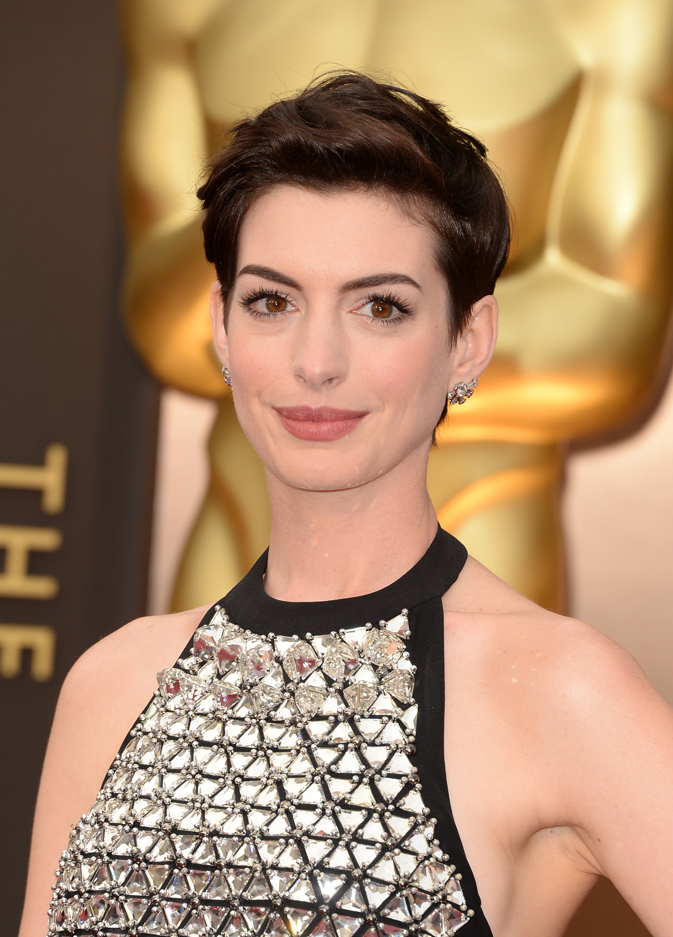 pictures Anne Hathaway