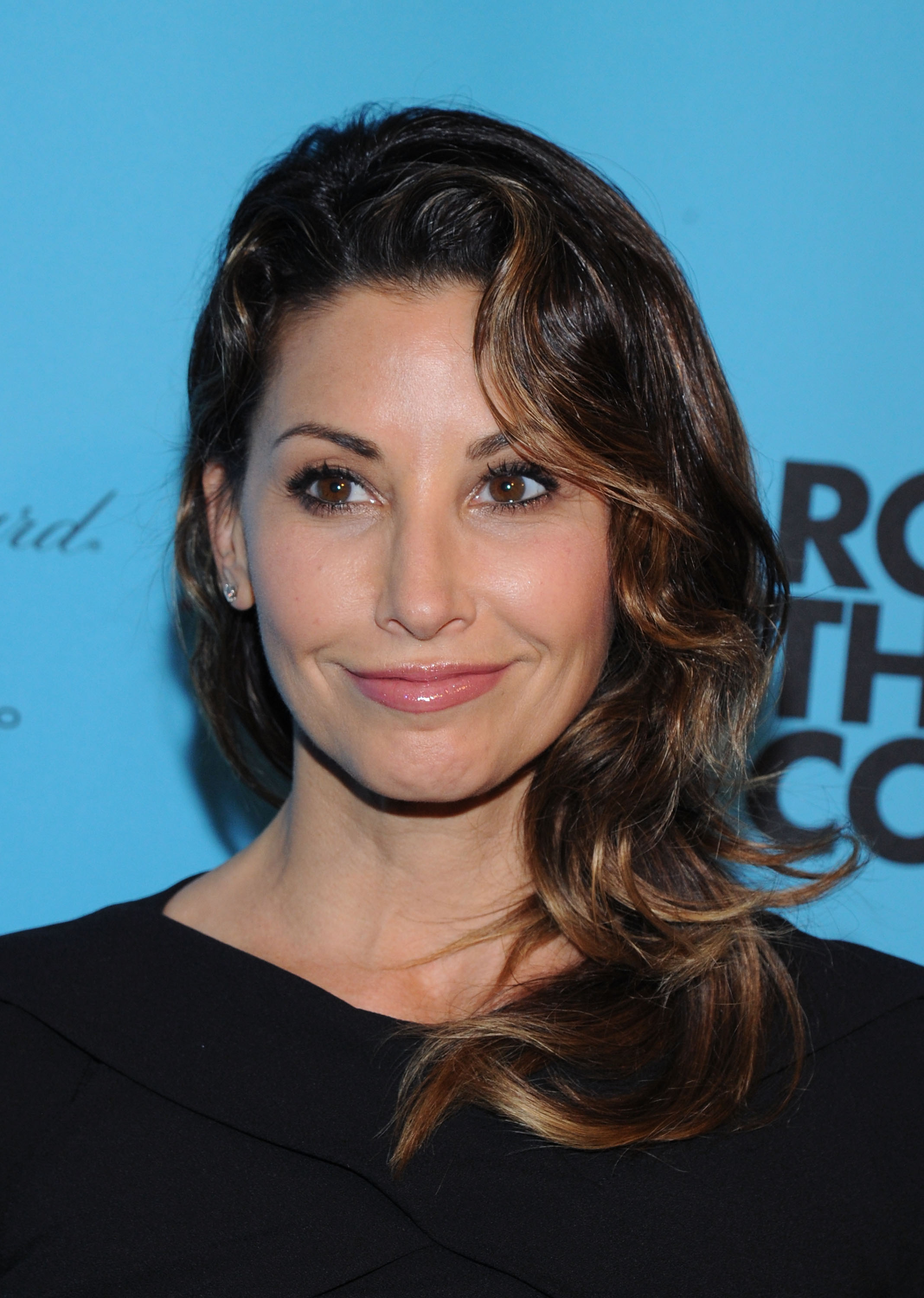 Who Is Elana March on 'Elementary'? Gina Gershon Stops By ...