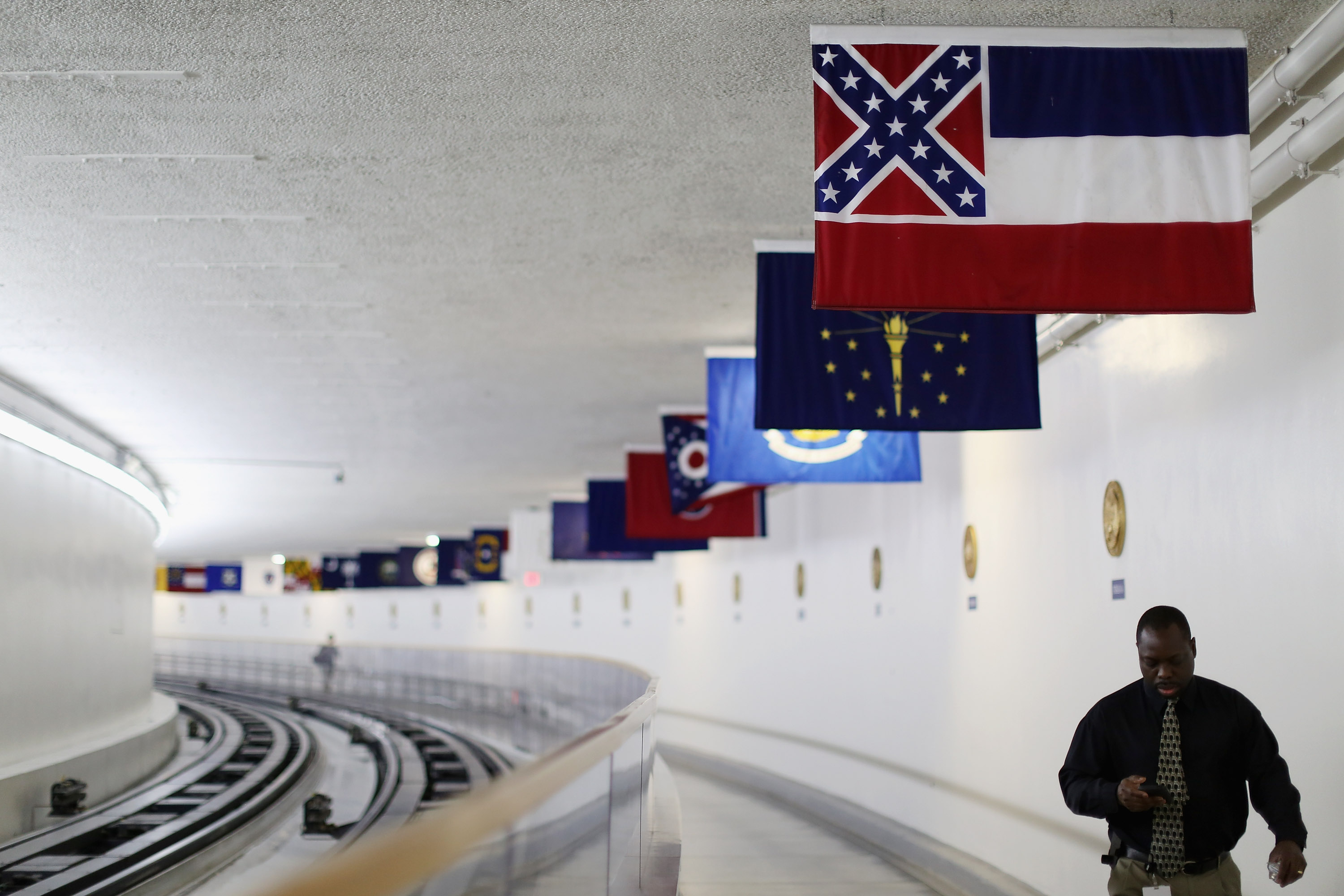 7 state flags boasting confederate symbols that should be the next chip somodevillagetty images newsgetty images biocorpaavc