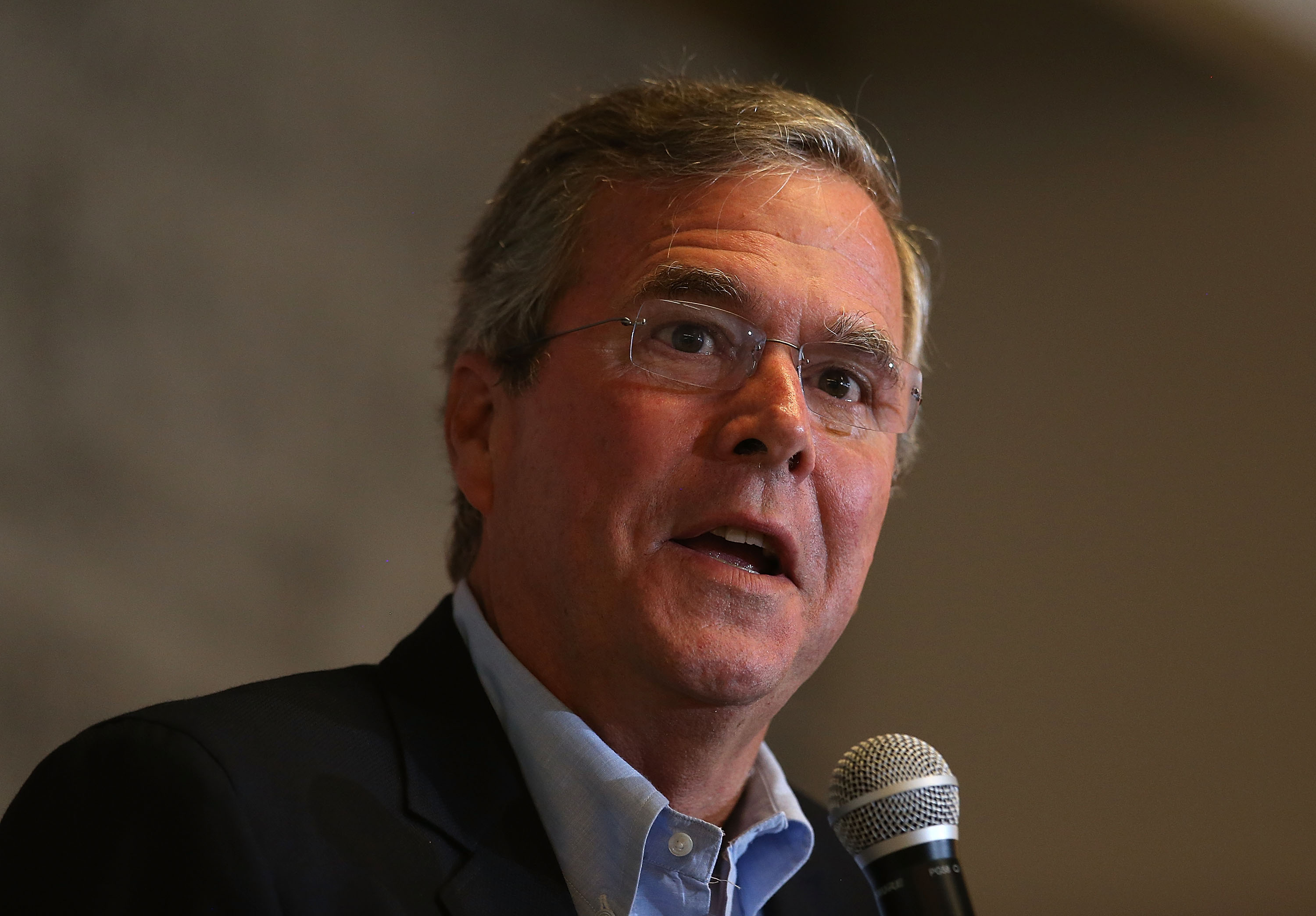 Jeb Bush Quotes Alluring 8 Arrogant Jeb Bush Quotes That Completely Negate His Comment
