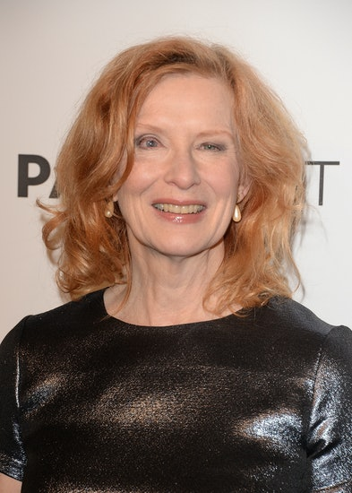 Fappening Boobs Frances Conroy  naked (94 foto), iCloud, butt
