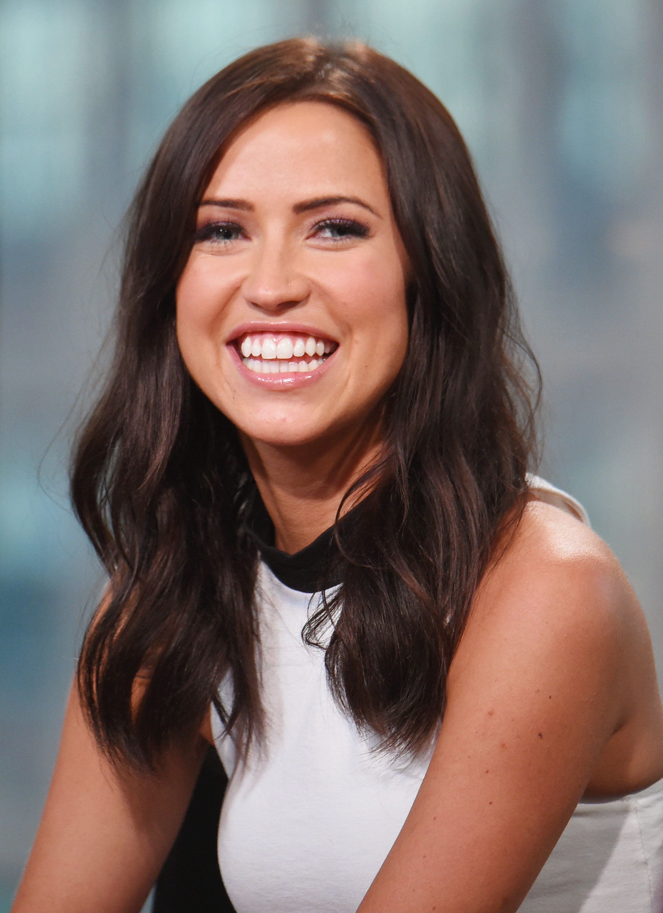 kaitlyn bristowe - photo #28
