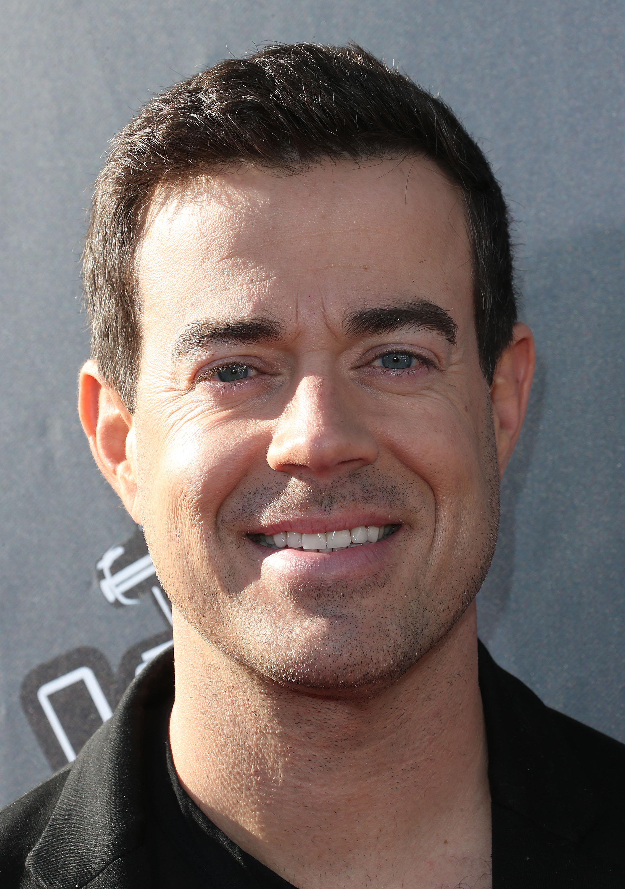 #TBT: Carson Daly on 'TRL' Was The Crush We All Weirdly ...