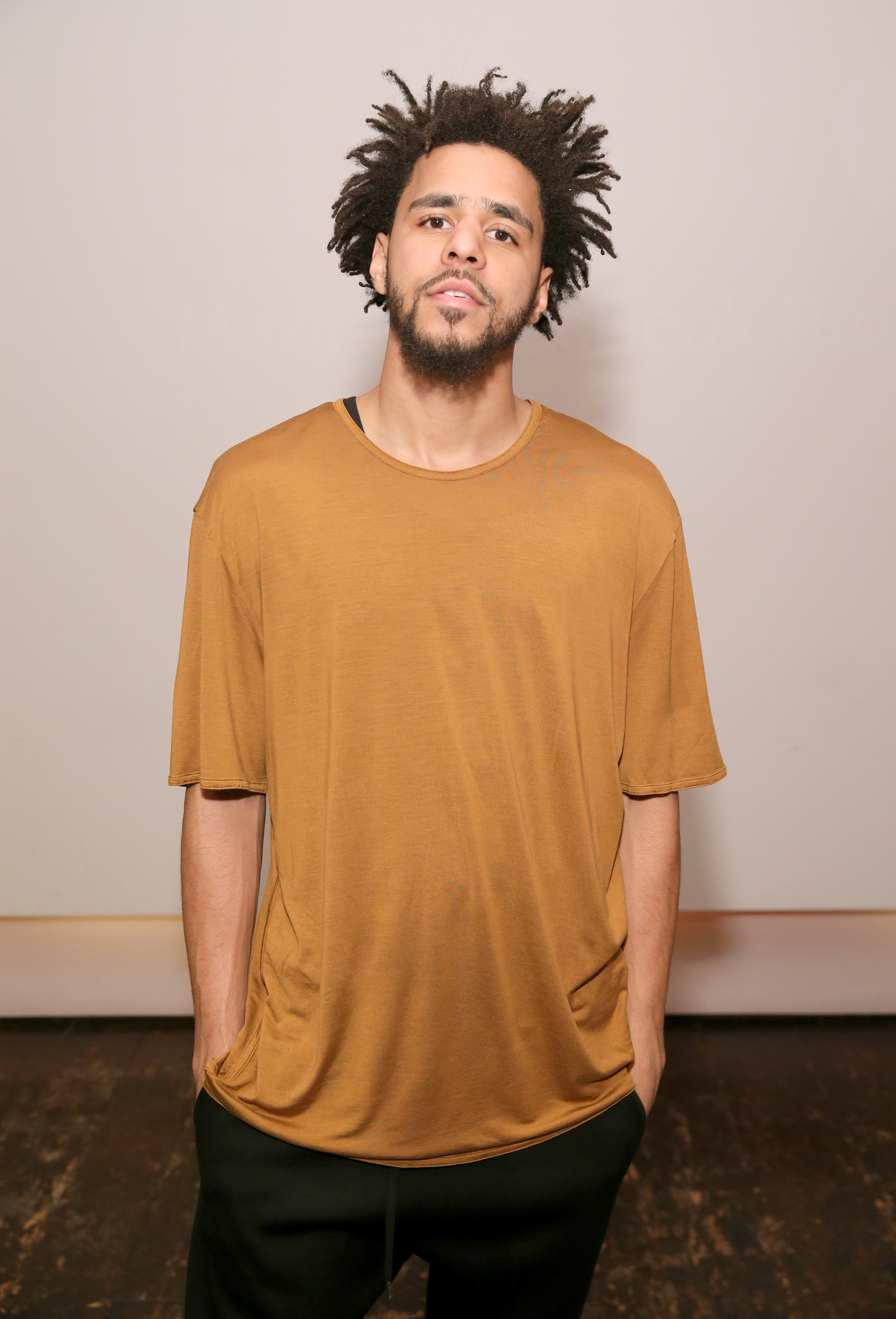 Did J Cole Melissa Heholt Have A Baby Shes Mine From 4 Your