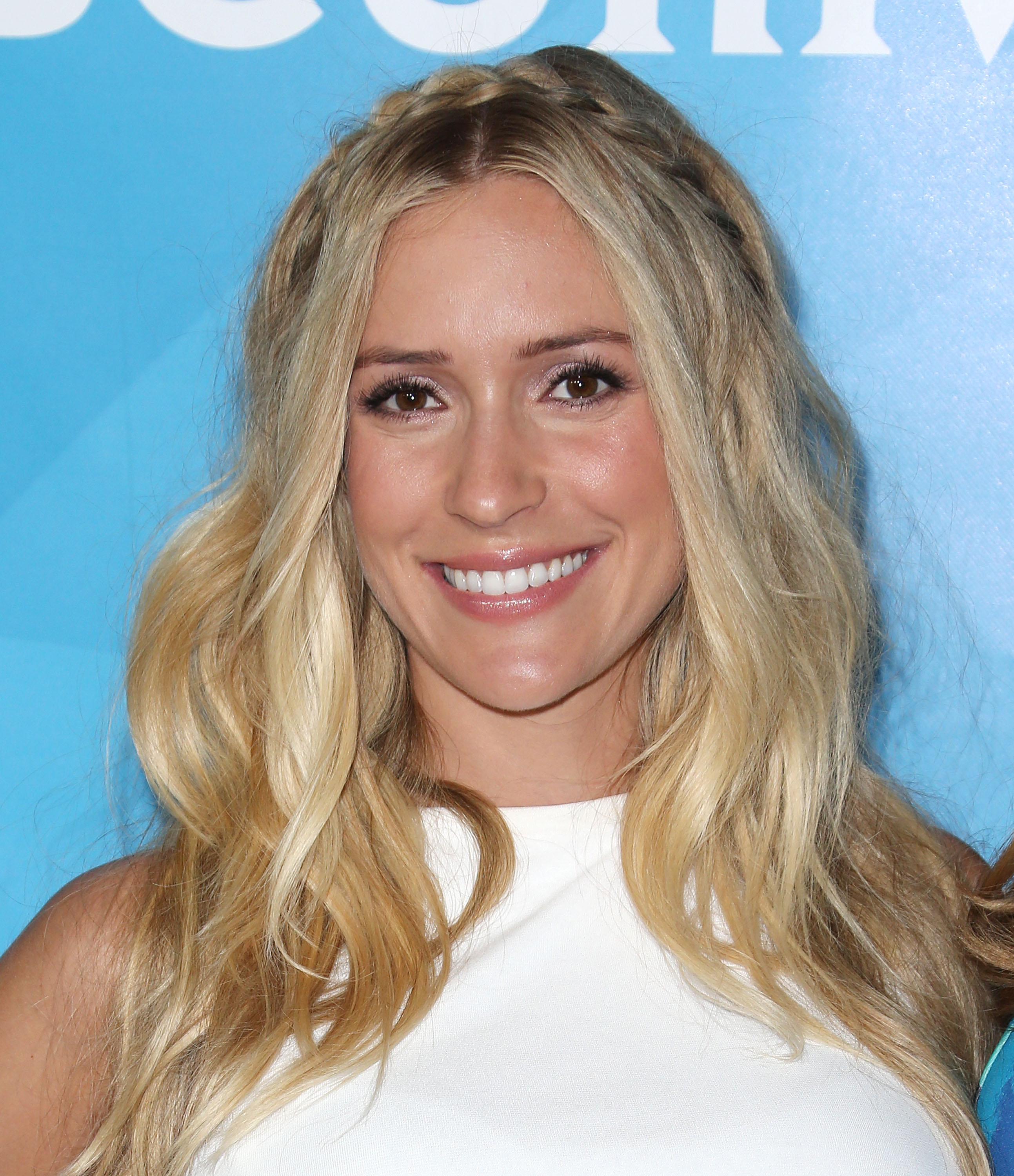 Kristin Cavallari loses brother