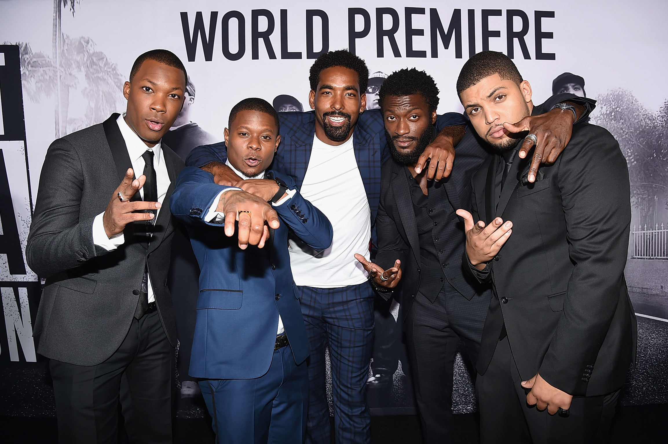 e4cfc05f175f How N.W.A Feels About  Straight Outta Compton