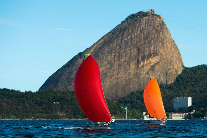 How Long Is Summer Vacation: How Long Do The Summer Olympics 2016 Last? Rio Beckons