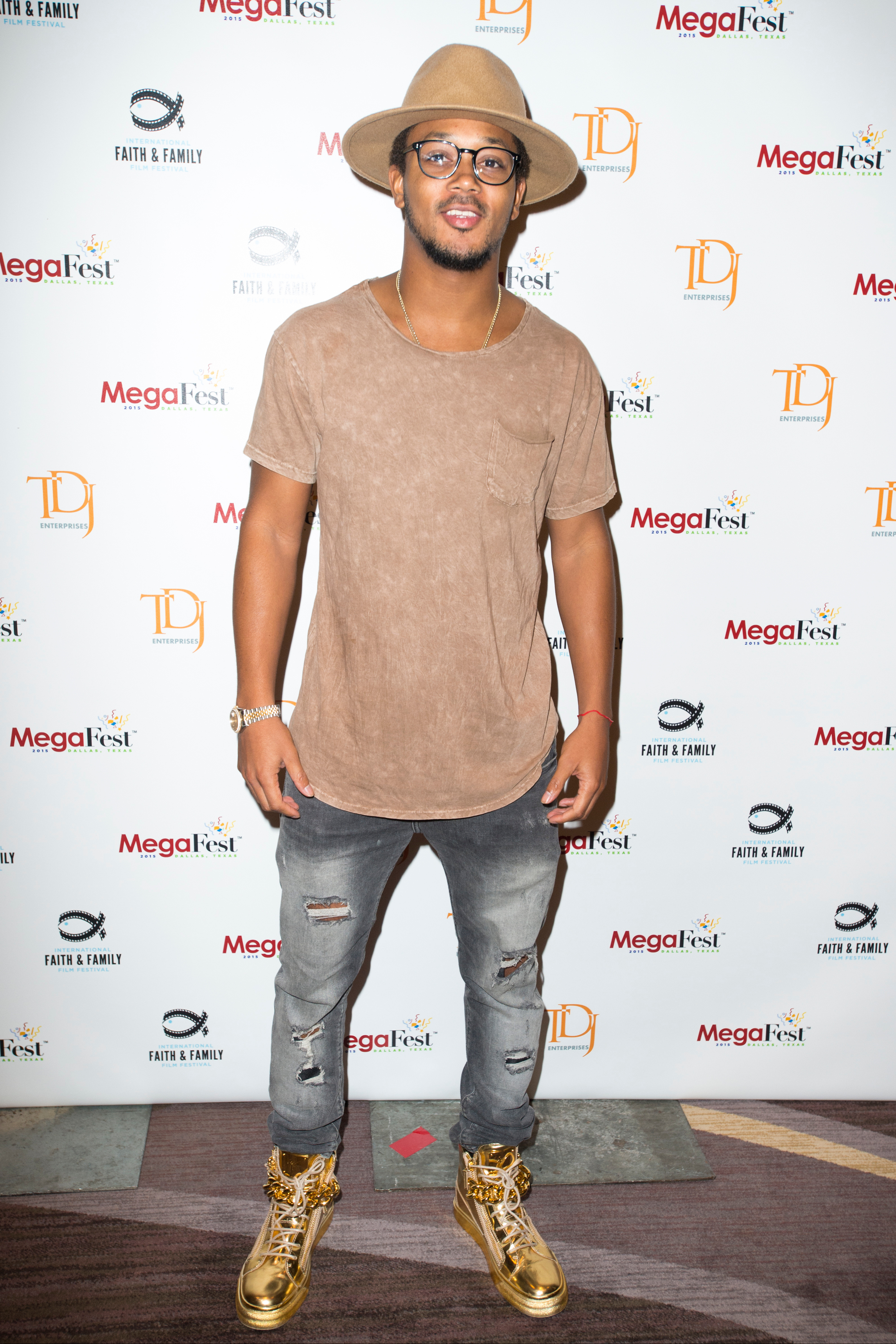 Who's Romeo Miller's Girlfriend On 'Growing Up Hip Hop ...