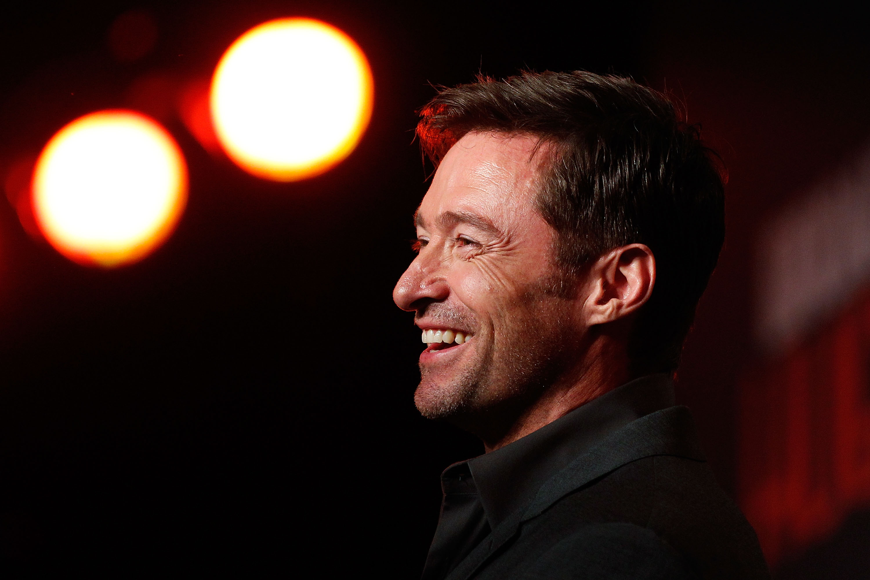Hugh Jackman Actor Les Misérables Hugh Michael Jackman is an Australian actor singer multiinstrumentalist dancer and producer Jackman has won