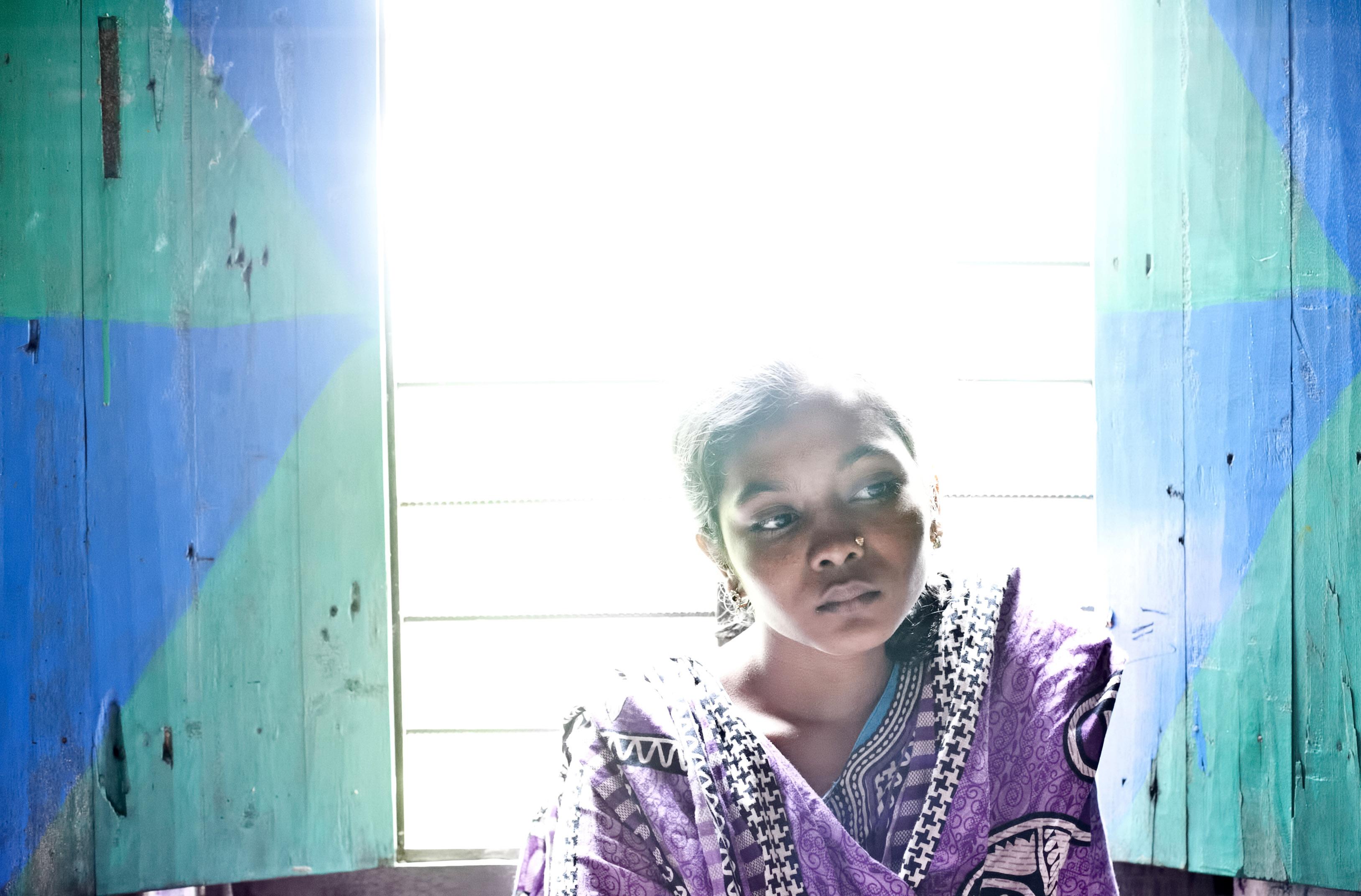 Image result for domestic abuse bangladesh