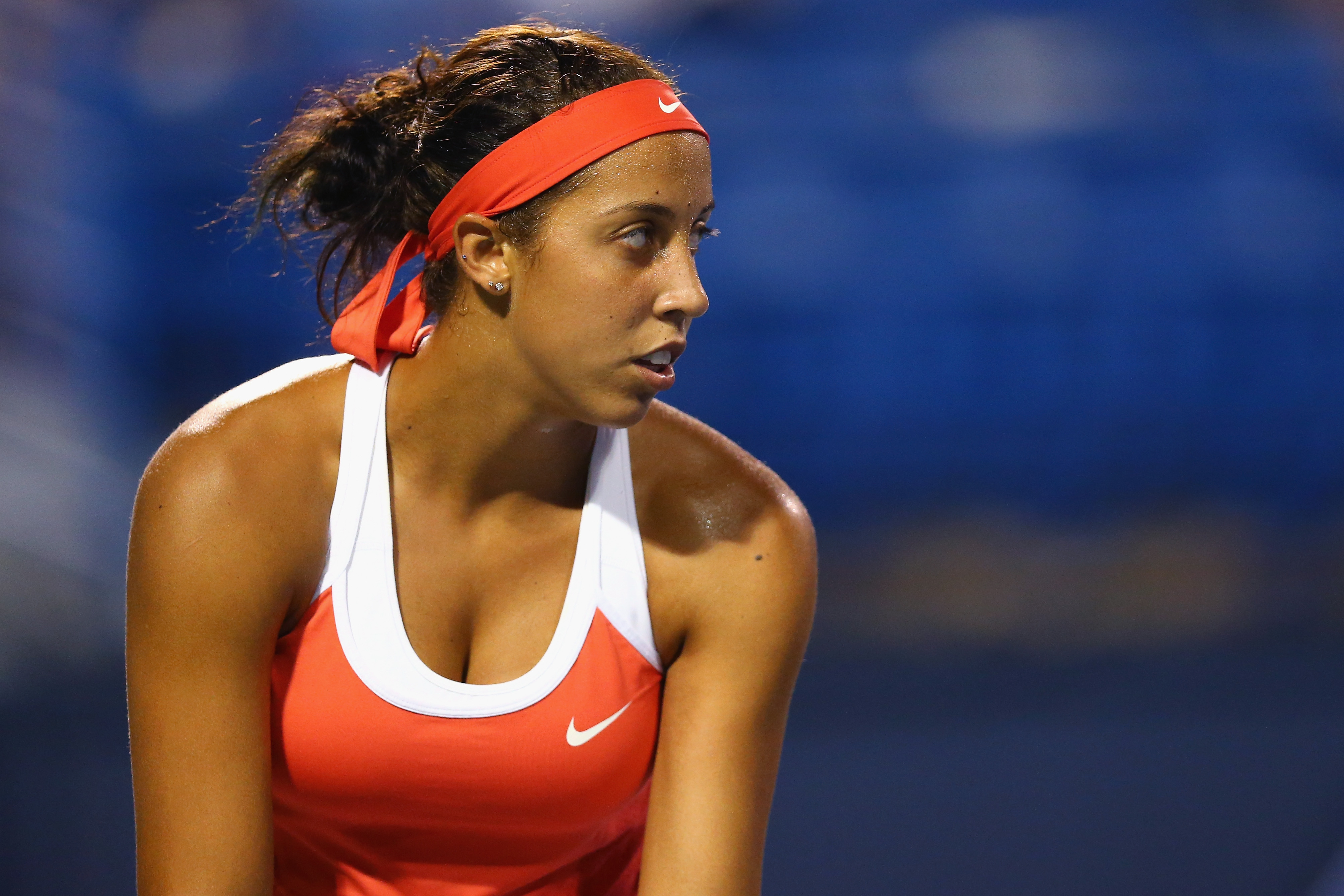 5 Female Tennis Players You Should Know, Because Serena Williams Isnt The Only One -3131