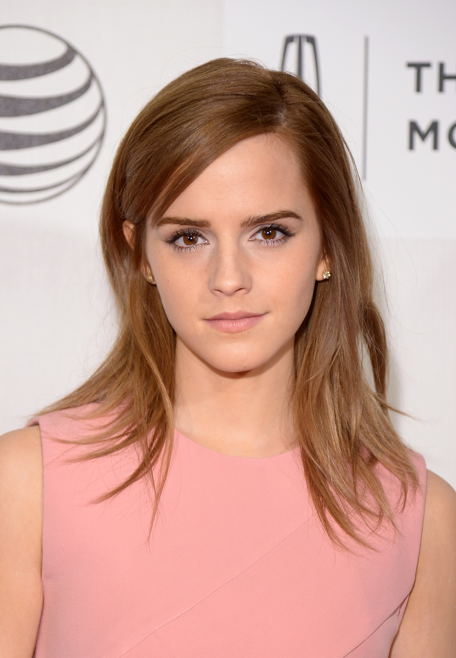 9 Most Powerful Quotes From Emma Watson's UN Speech on