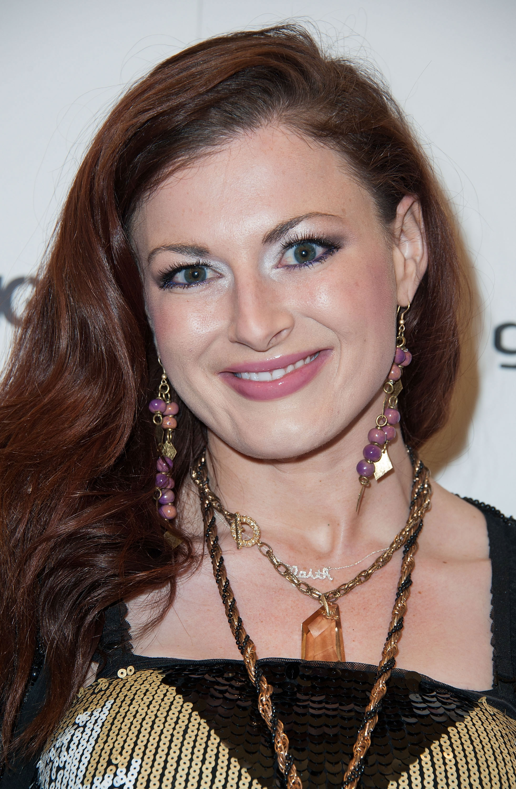 Boobs Rachel Reilly naked photo 2017