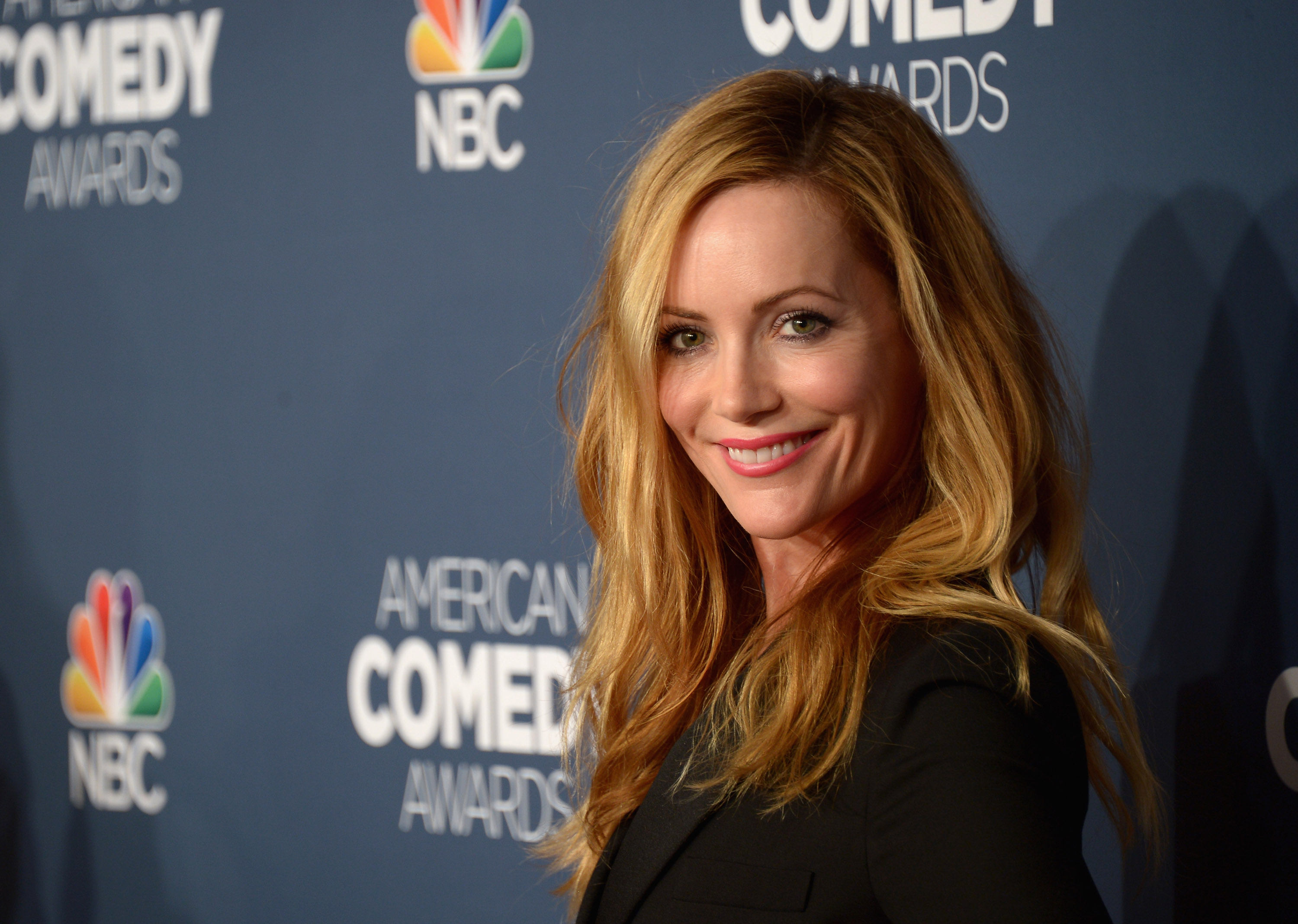 Audrey Griswold Christmas Vacation.Leslie Mann Could Play Audrey Griswold In Vacation Reboot