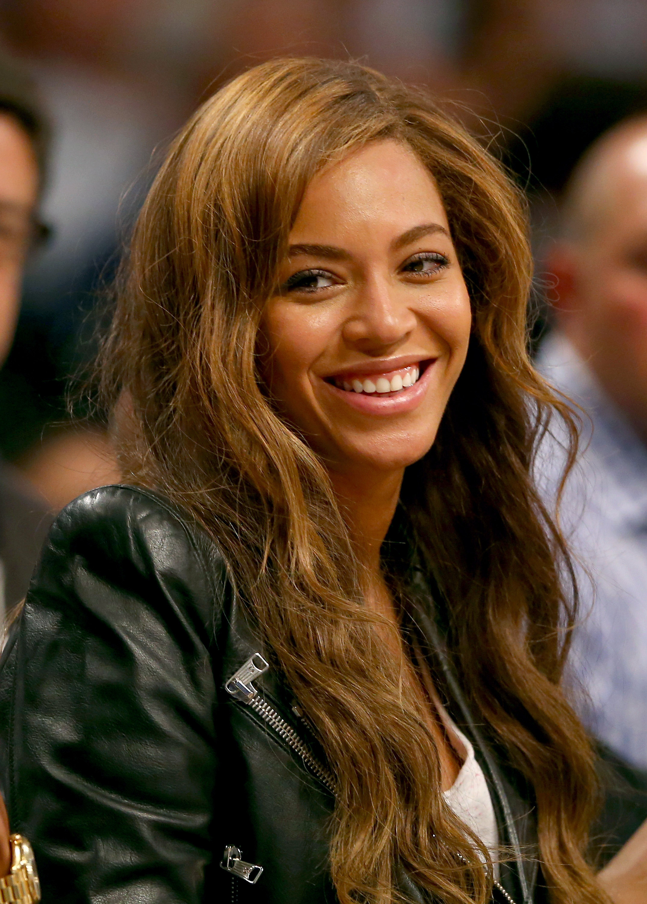 11 Things You Should Never Say To A Beyonce Fan Do Not Need Want The Kill Switch Be Illuminated When
