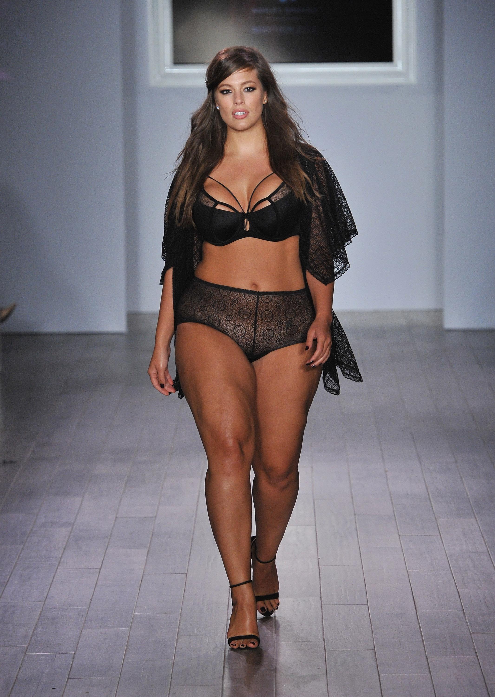Nasty full size lingerie