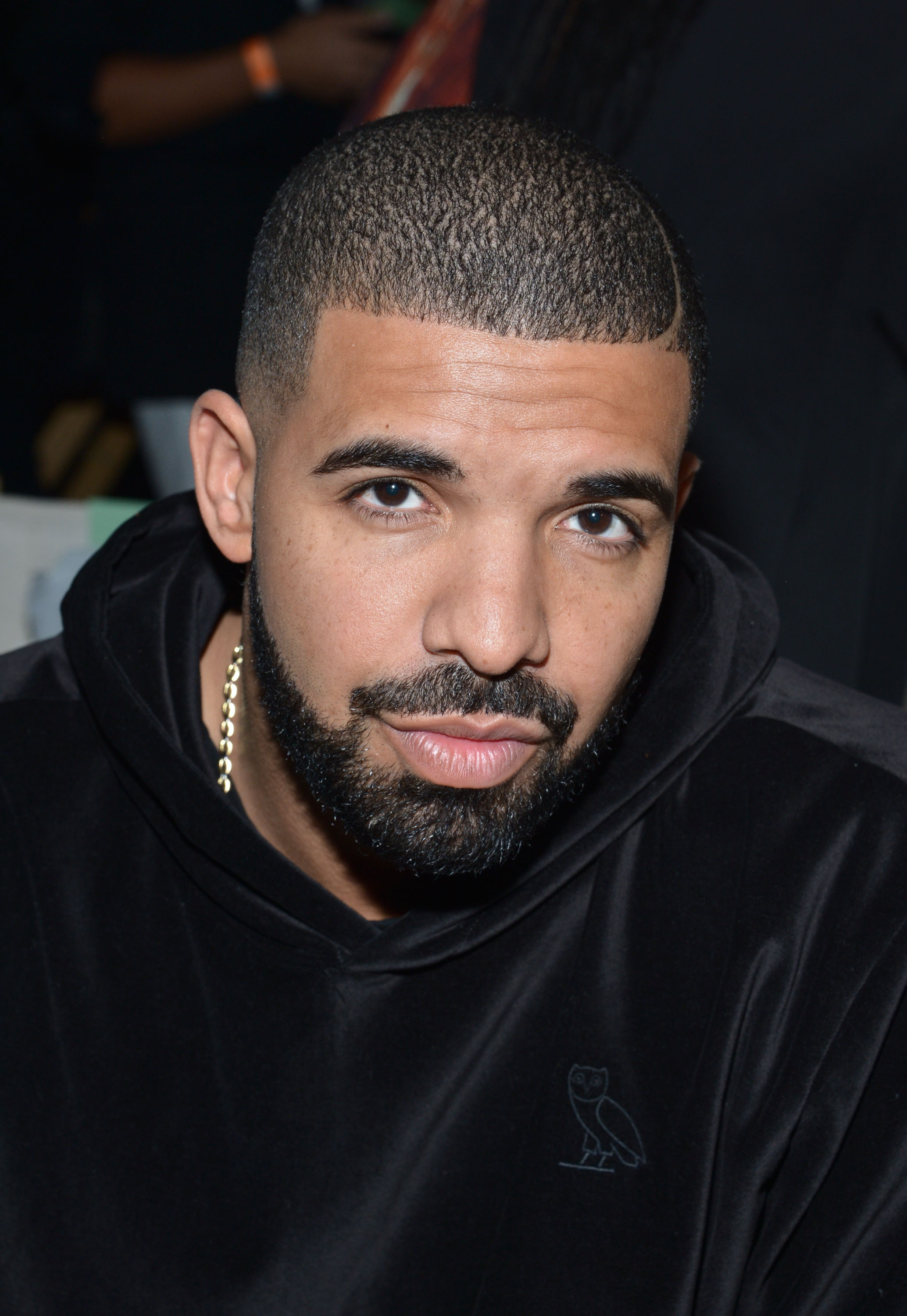 Drake: What's Drake's Snapchat Name? The Rapper's Been Mysterious