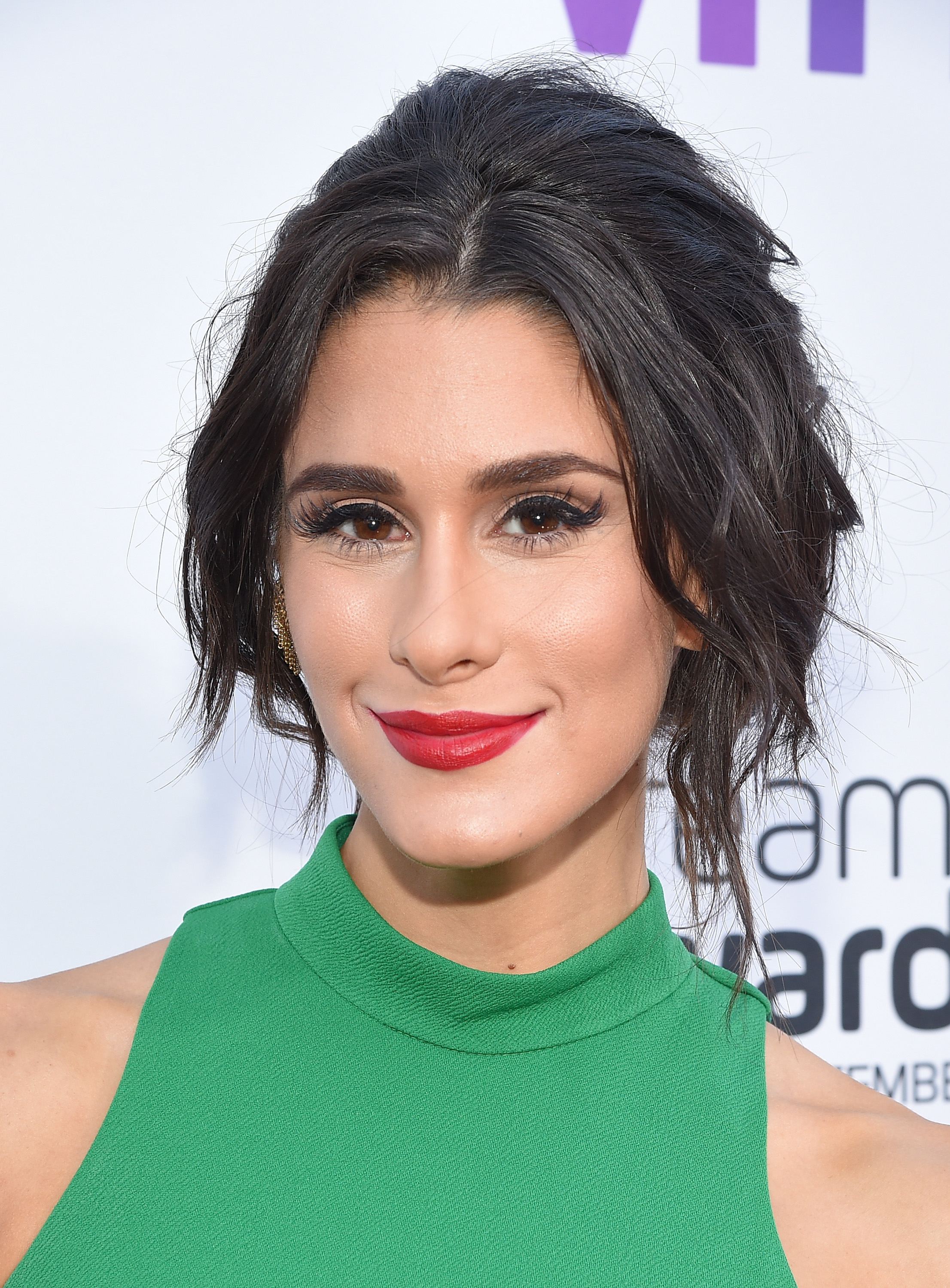 Is a cute Brittany Furlan nudes (73 photos), Ass, Cleavage, Boobs, swimsuit 2019