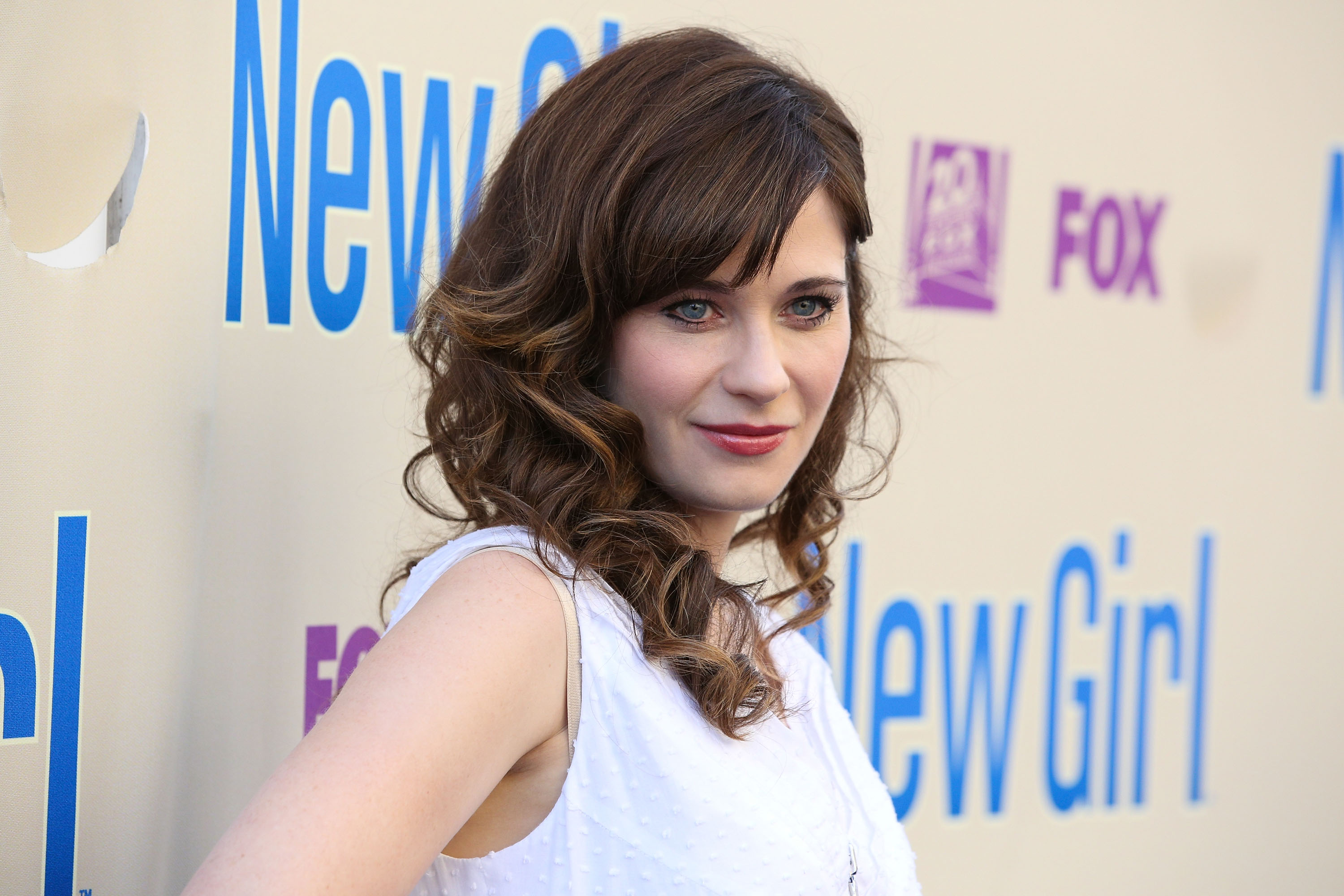 Good Steve Buscemi And Sheila Jaffe Photos Photos – Zimbio 2019 Good Trend James Marsden Wife 2019 Married To Girlfriend Who This Month.