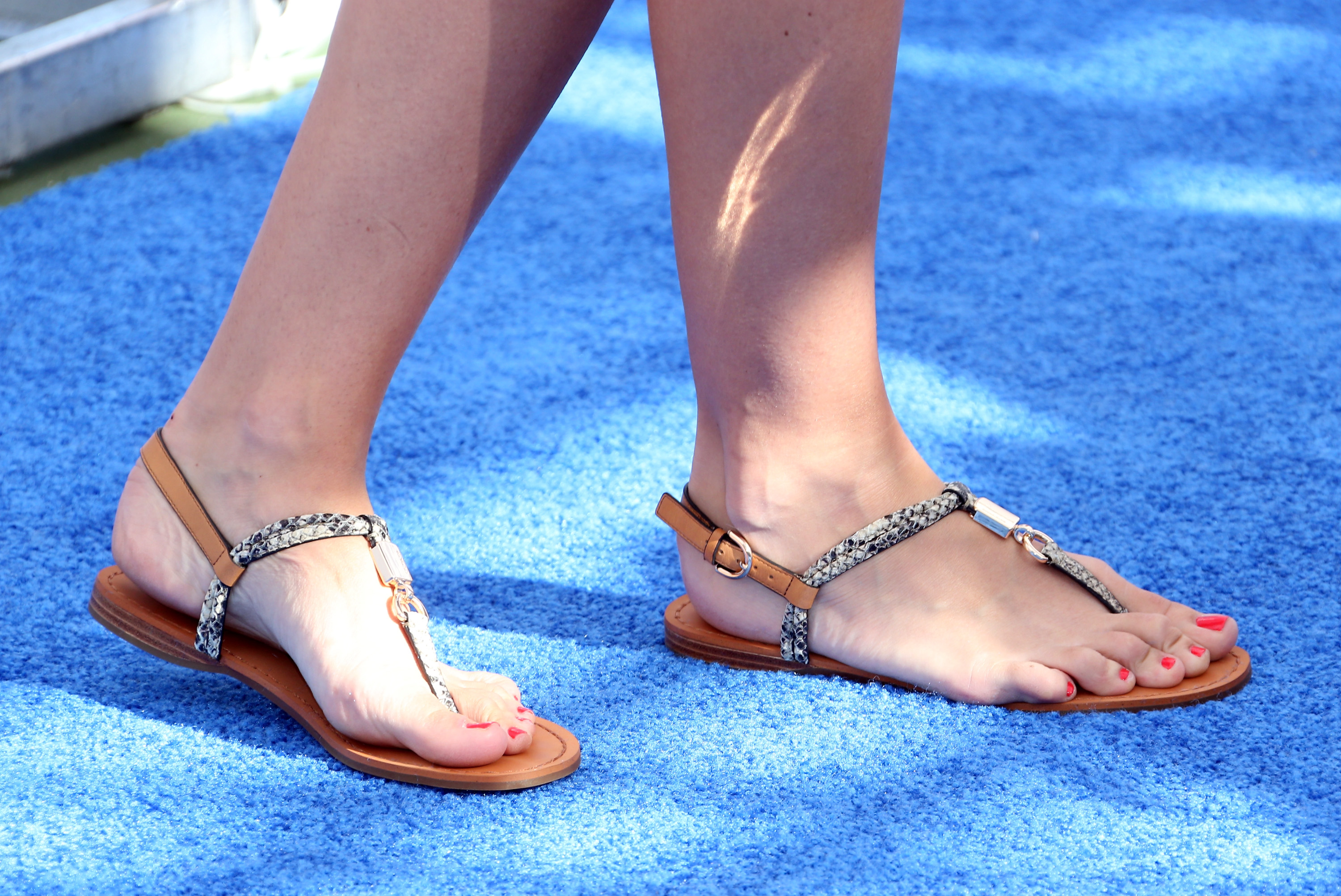 Ankle Strap Heels For Wide Feet