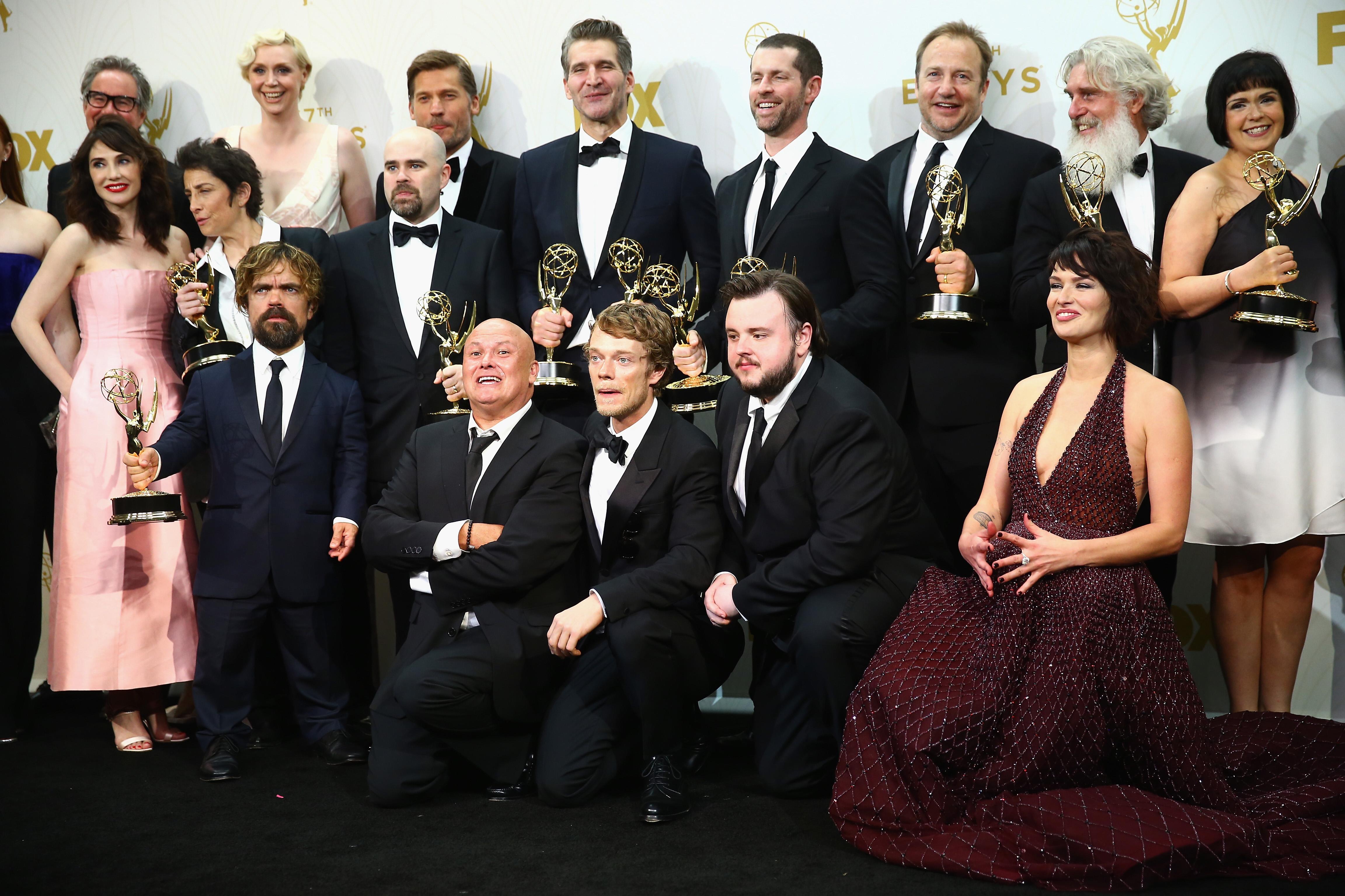 How 'Game Of Thrones' Fans Can Meet The Cast & Do Something ... on tudors cast, richard madden, natalie dormer, pedro pascal, peter dinklage, sophie turner, boardwalk empire cast, jacob anderson, lena headey, the shield cast, harry lloyd, alfie allen, richard madden, kit harington, breaking bad cast, kevin keenan, fringe cast, a game of thrones, gemma whelan, orange is the new black cast, dean-charles chapman, shameless cast, sophie turner, diana rigg, tim loane, revenge cast, michelle fairley, spartacus cast, bones cast, rose leslie, sons of anarchy cast, under the dome cast, maisie williams, rory mccann, jason momoa, once upon a time, kristofer hivju, aidan gillen, jack gleeson, harry lloyd, jerome flynn, thomas brodie-sangster, the borgias cast, sean bean, samantha bentley, indira varma, natalie dormer, aidan gillen, rory mccann, nikolaj coster waldau, robert aramayo, hafþór júlíus björnsson, mark addy, carice van houten, walking dead cast, kristian nairn, iain glen, jason momoa, joe dempsie, nikolaj coster-waldau, gwendoline christie, sean bean, game of thrones - season 2, liam cunningham, hannah murray, oona chaplin, charles dance, white collar cast, the originals cast, a song of ice and fire, natalia tena, game of thrones - season 1, stephen dillane, winter is coming, sibel kekilli, john bradley, iwan rheon, michiel huisman, conleth hill, james cosmo, the walking dead, rosabell laurenti sellers, true blood cast, the good wife cast, katie alexander thom, once upon a time cast, isaac hempstead wright, downton abbey cast, lena headey, nathalie emmanuel, iain glen, finn jones, emilia clarke,