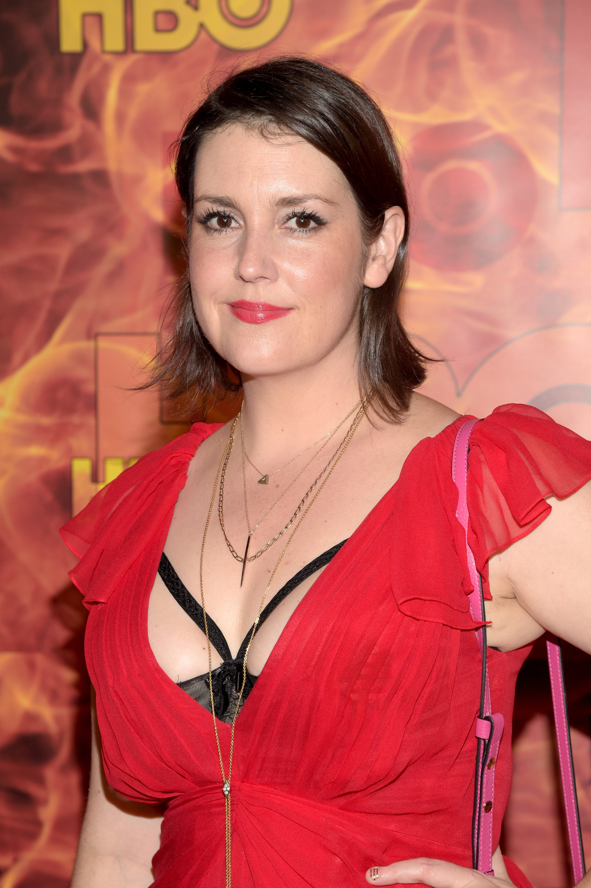 Images Melanie Lynskey naked (84 foto and video), Sexy, Fappening, Instagram, butt 2020