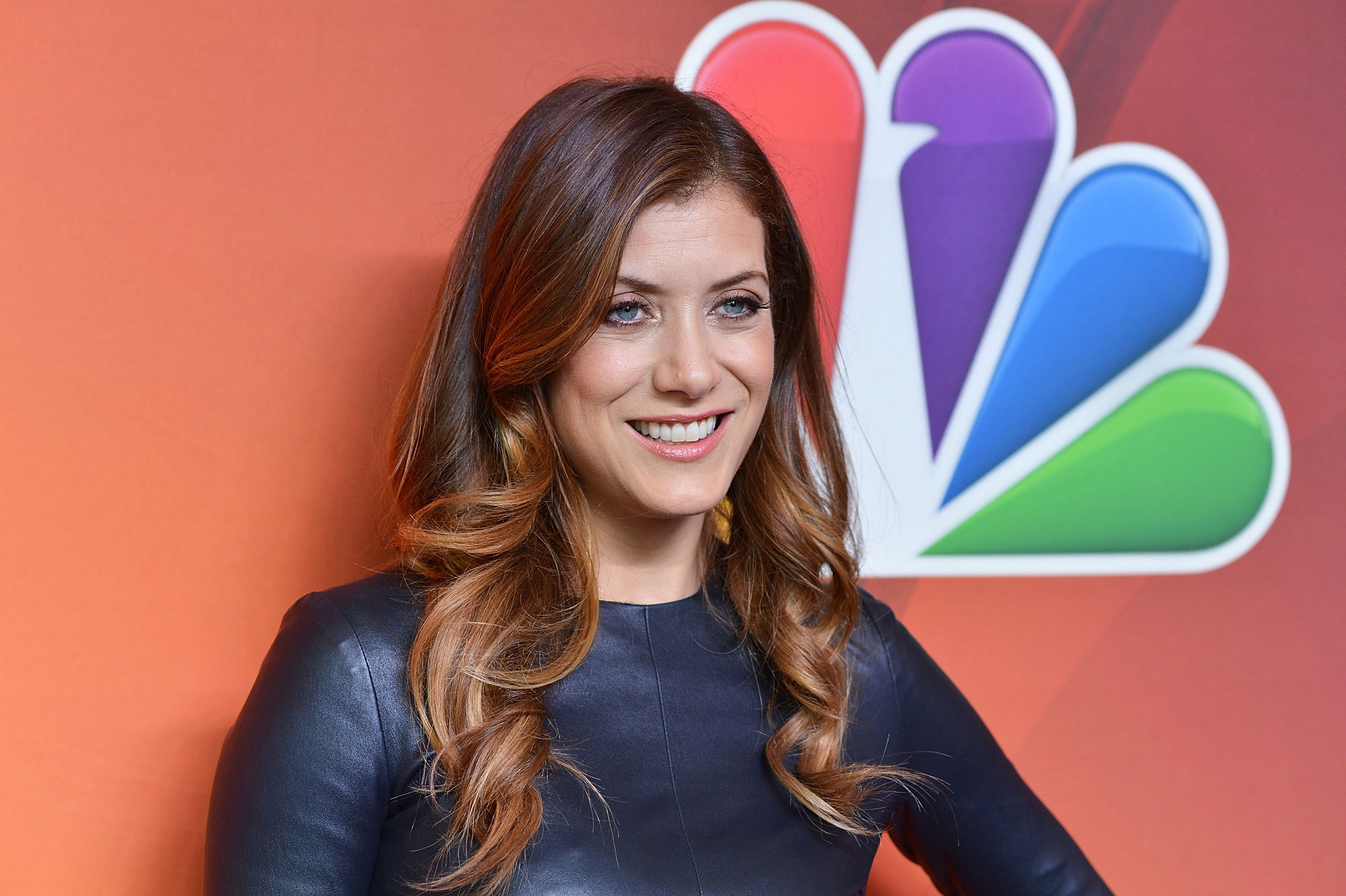 Will Kate Walsh Ever Return To \'Grey\'s Anatomy\'? She\'s Starring in ...
