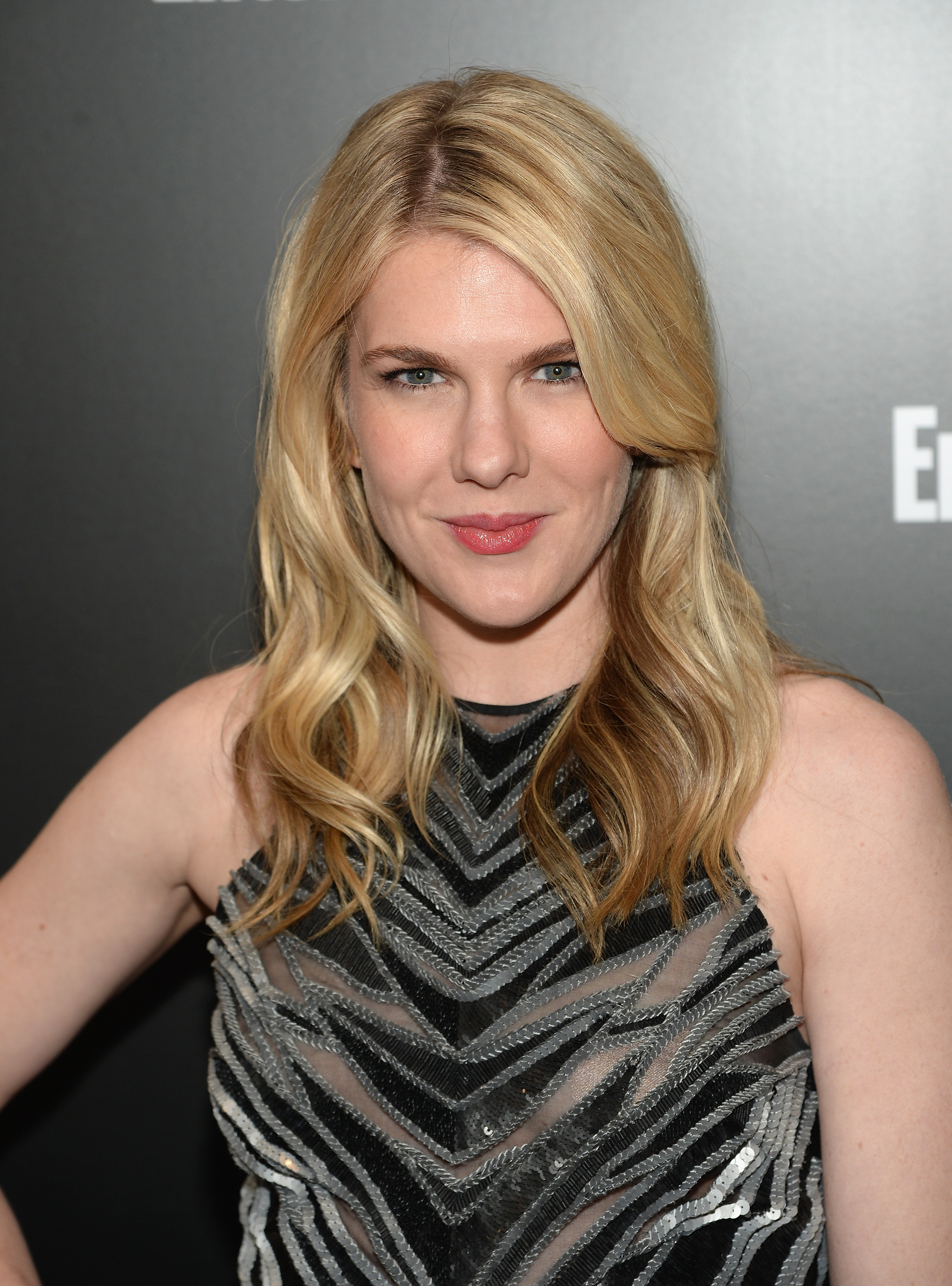 Pics Lily Rabe nude (39 photos), Tits, Cleavage, Twitter, braless 2017
