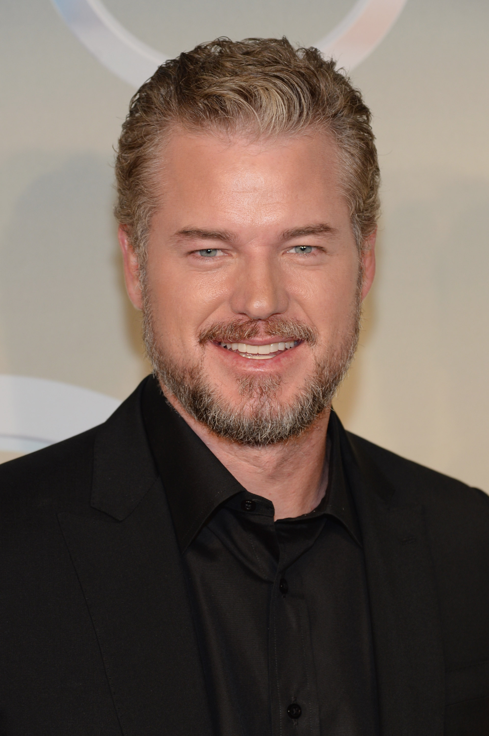 Last Ship\' Star Eric Dane Is Married To A Woman Who\'s Been His Rock ...
