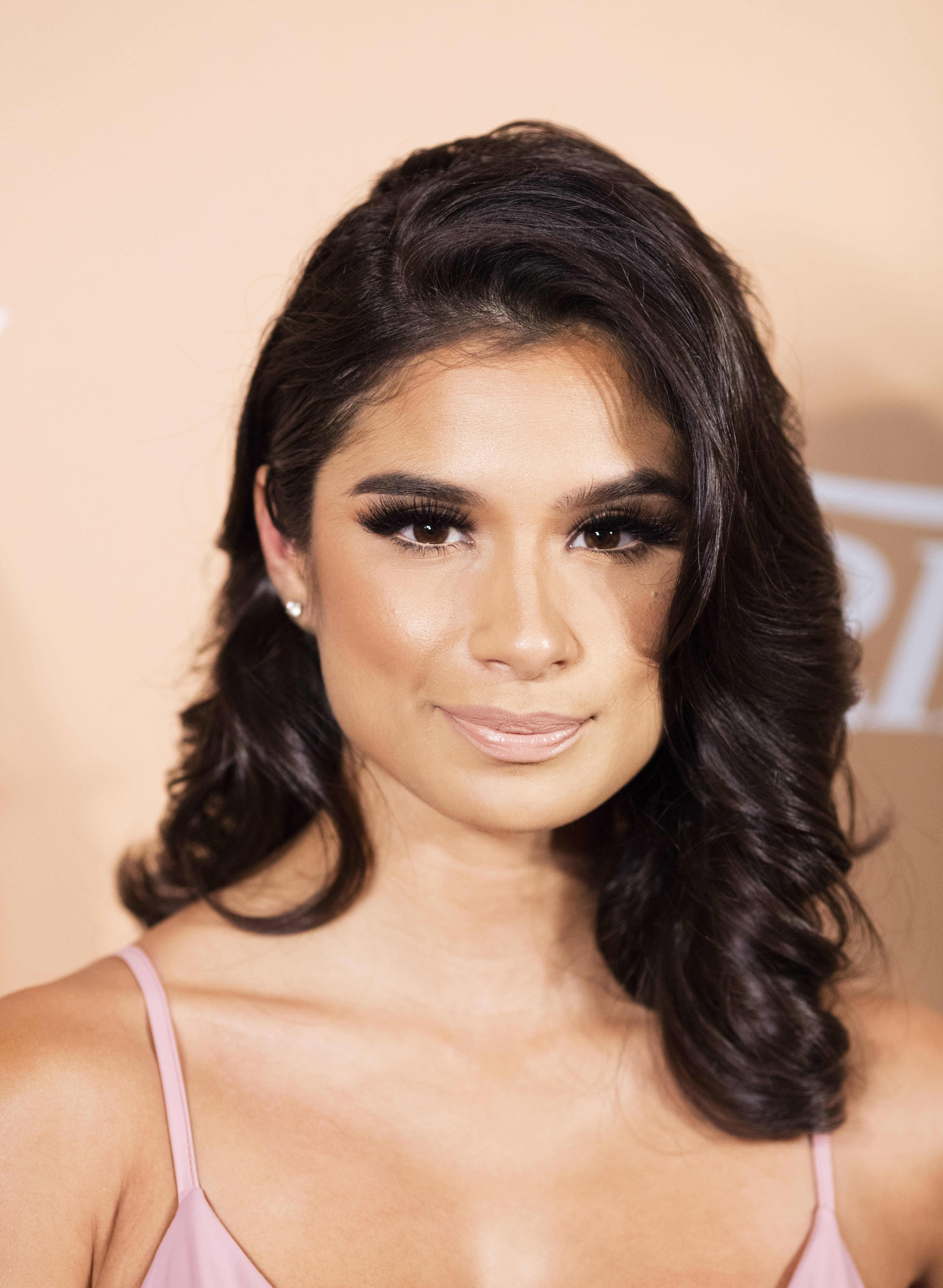 ICloud Diane Guerrero nude (39 foto and video), Ass, Is a cute, Feet, cleavage 2018