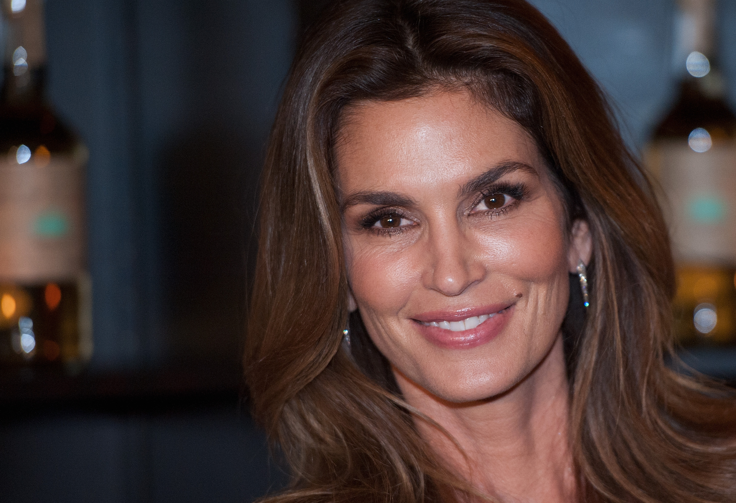 Selfie Cindy Crawford naked (52 photos), Tits, Is a cute, Boobs, lingerie 2020
