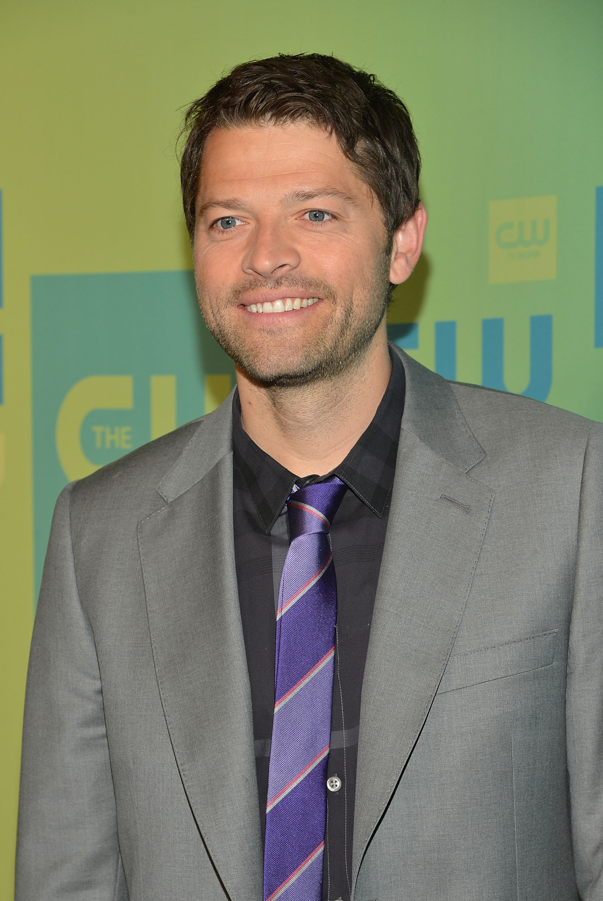 Guys, can anyone know where Misha Collins learned to speak in Russian