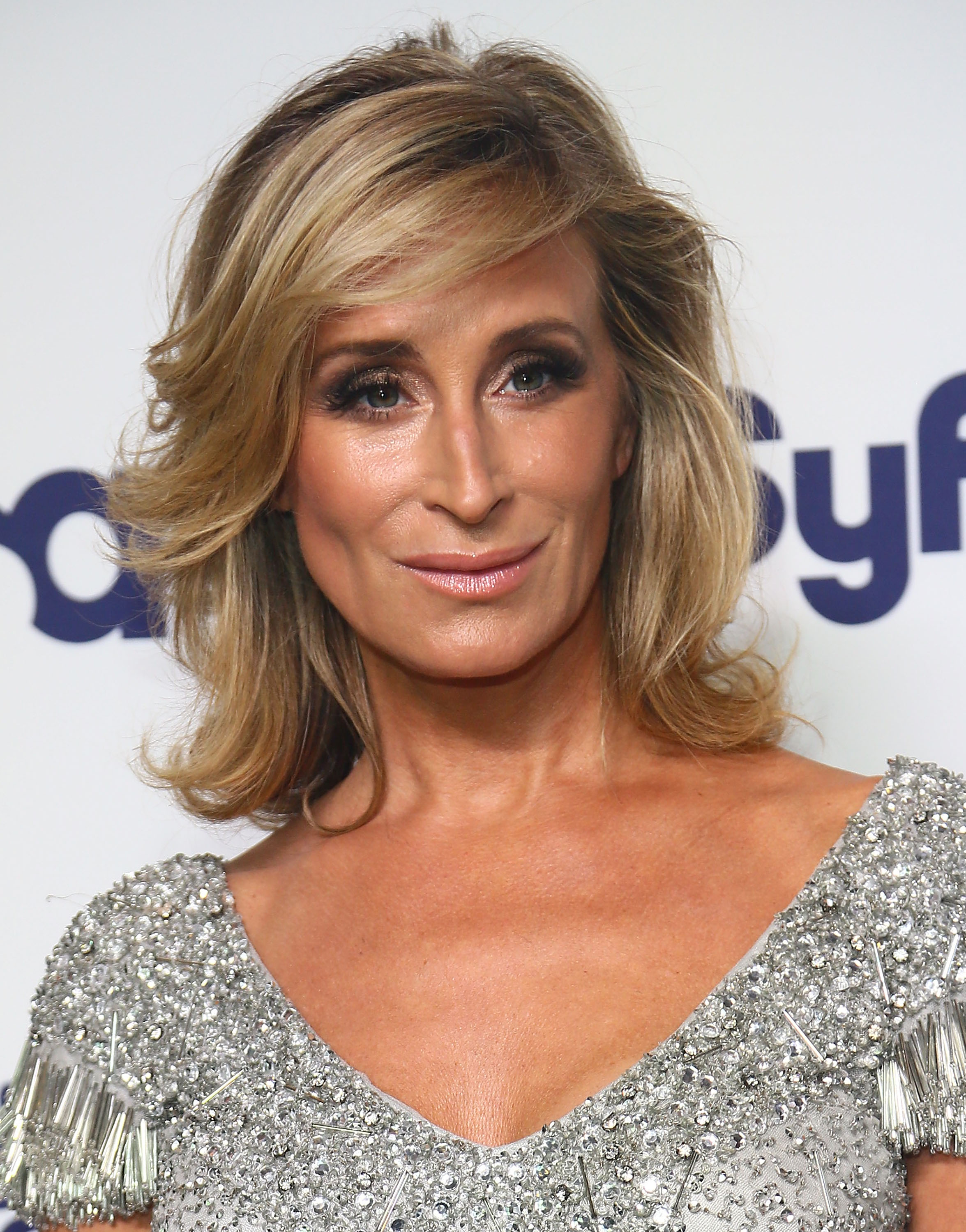 Pictures Sonja Morgan nudes (68 photos), Sexy, Is a cute, Twitter, in bikini 2019