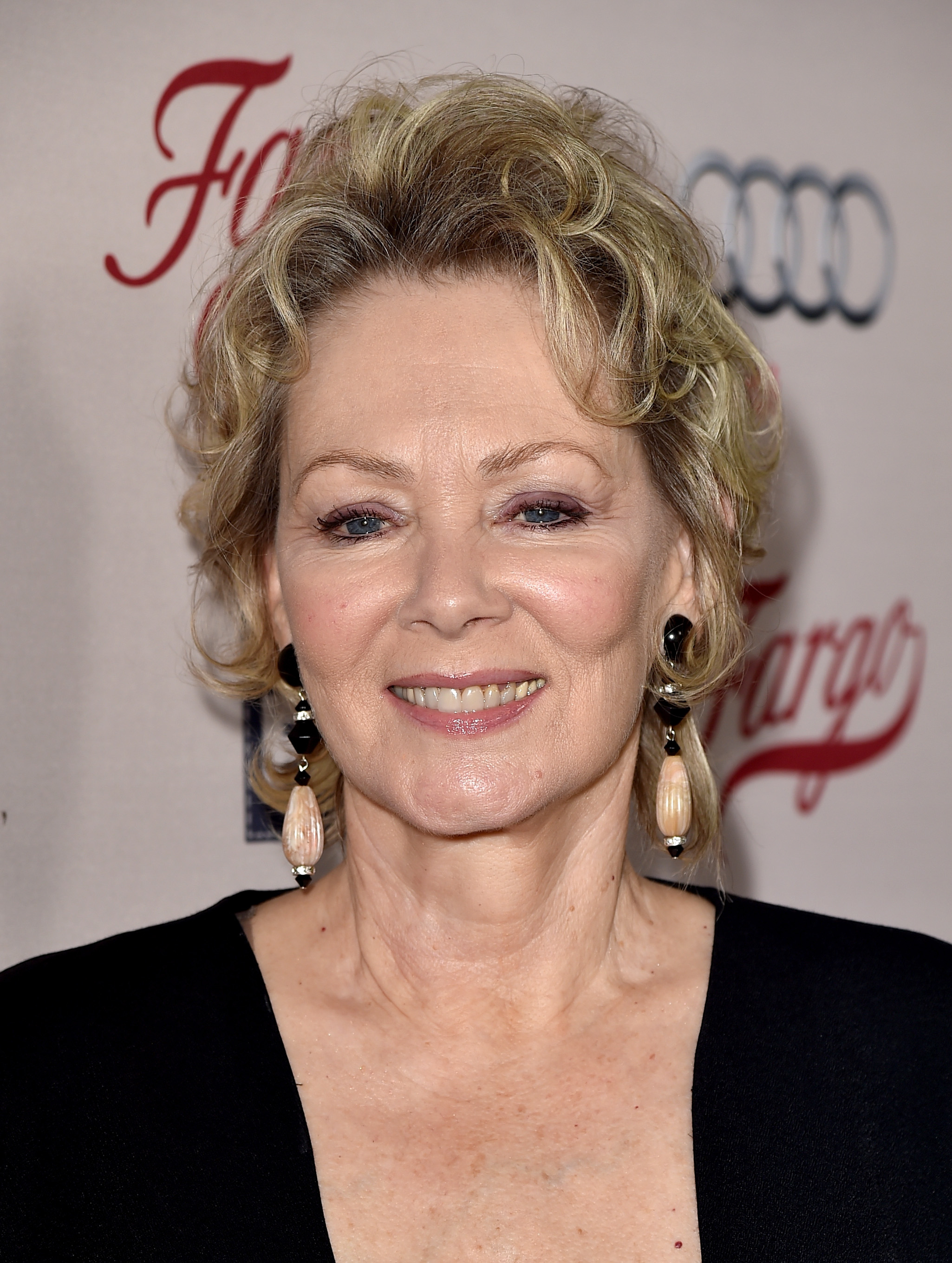 What Has Jean Smart Been In This Fargo Season 2 Star