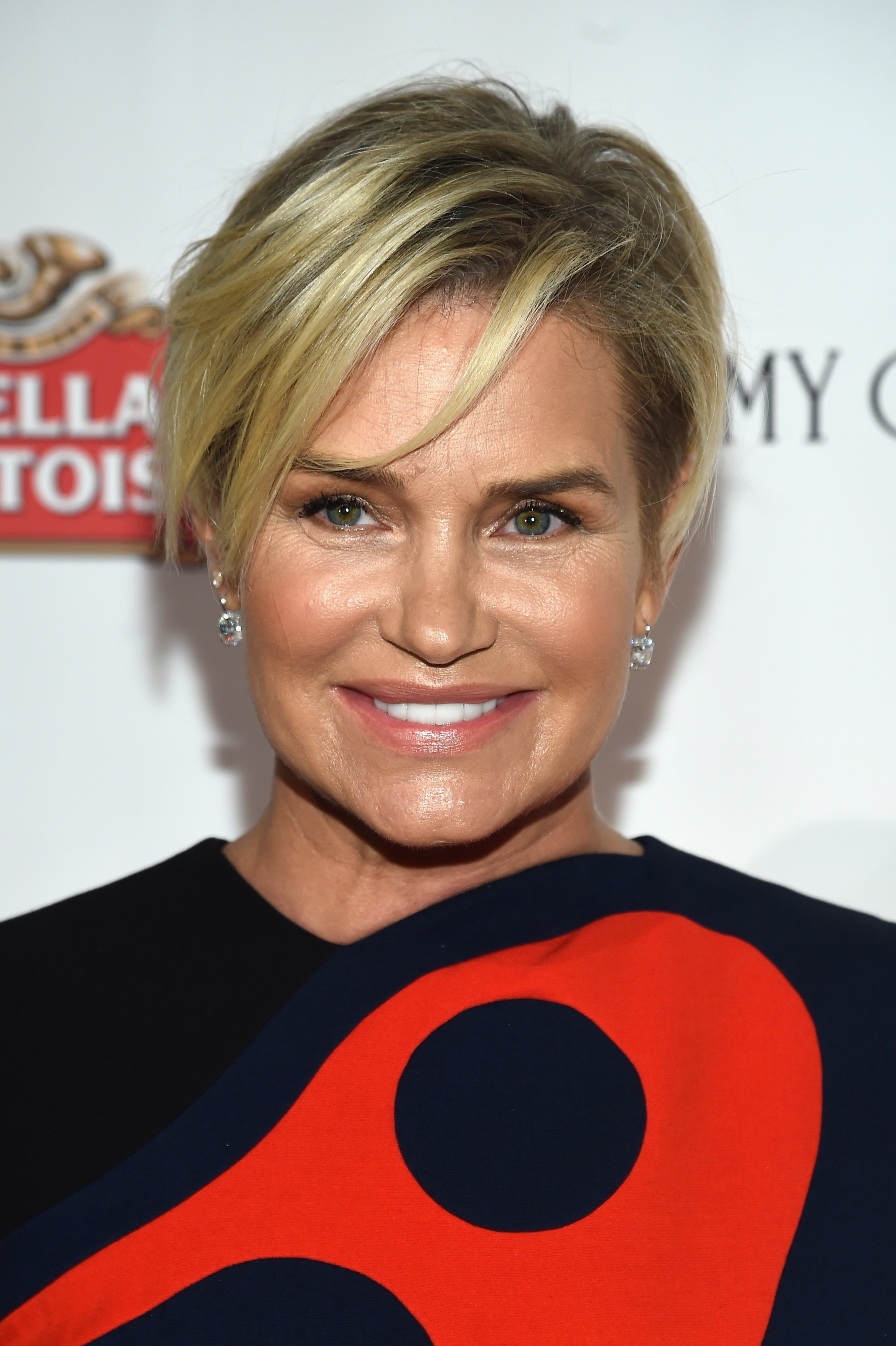 7 Yolanda Foster Quotes That Will Keep You Going On An Awful Day