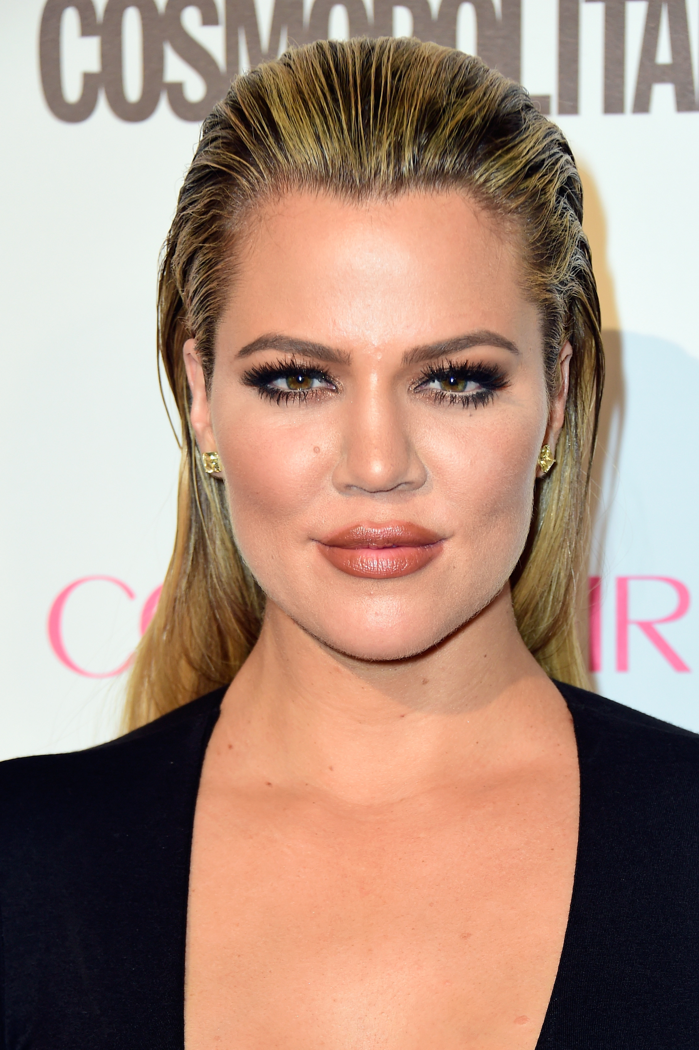 How To Steal Khloe Kardashians Lob Look As Fabulous As She Does