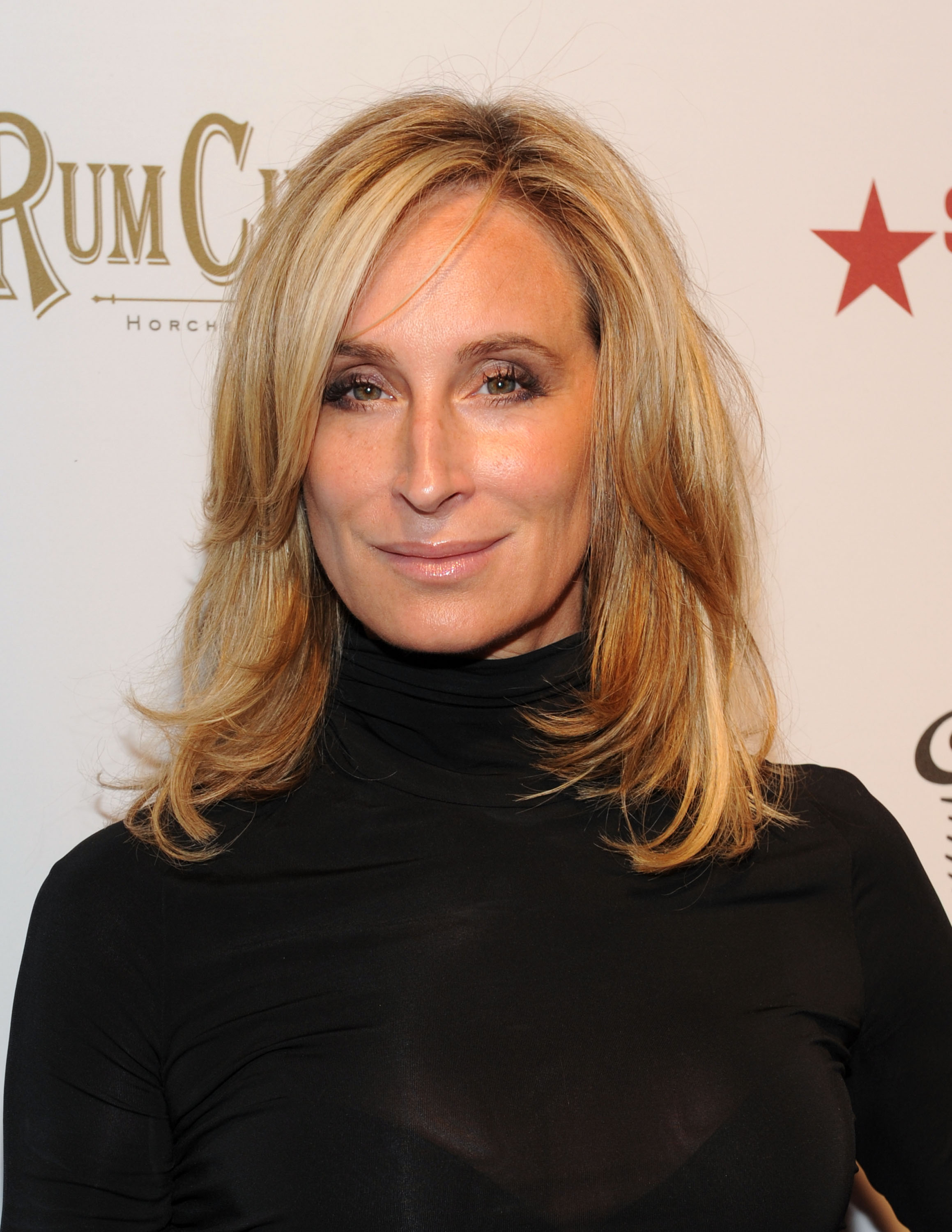 Images Sonja Morgan nude (85 photo), Sexy, Cleavage, Instagram, braless 2019