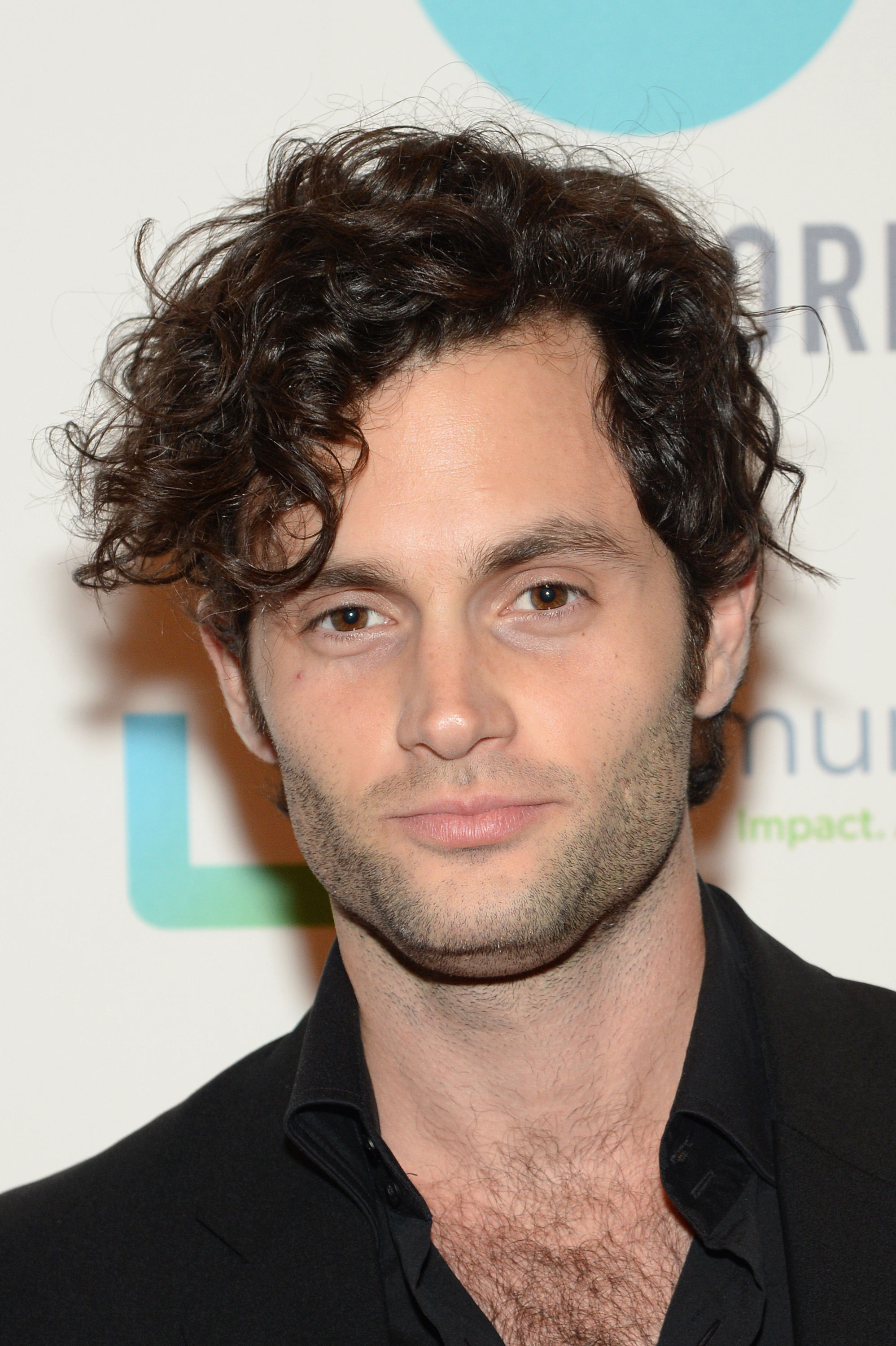 Gossip Girl Star Penn Badgely Gets Real About Misogyny