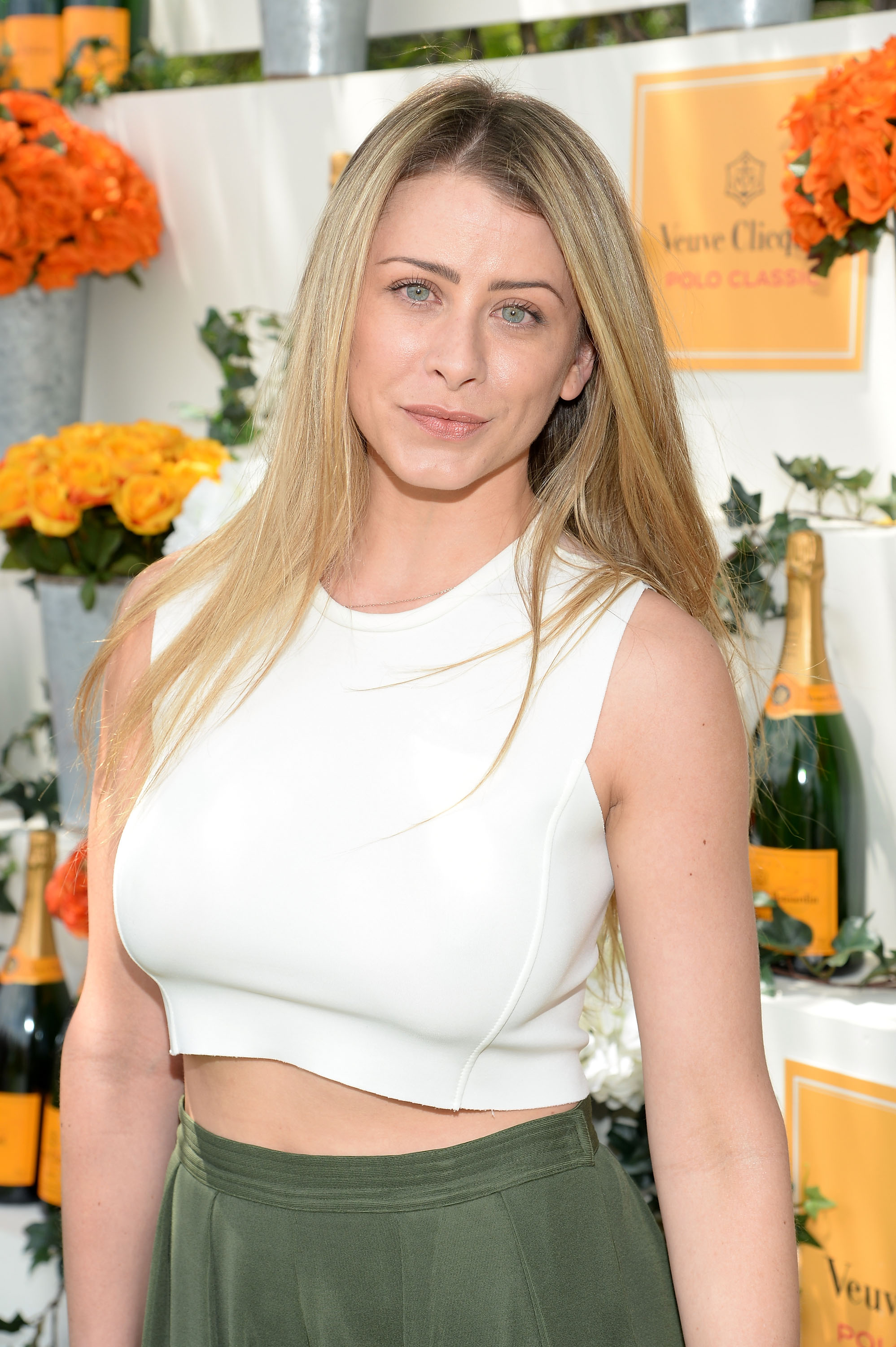 7 Reasons Lo Bosworth Was The Most Underrated Laguna Beach The Hills Cast Member