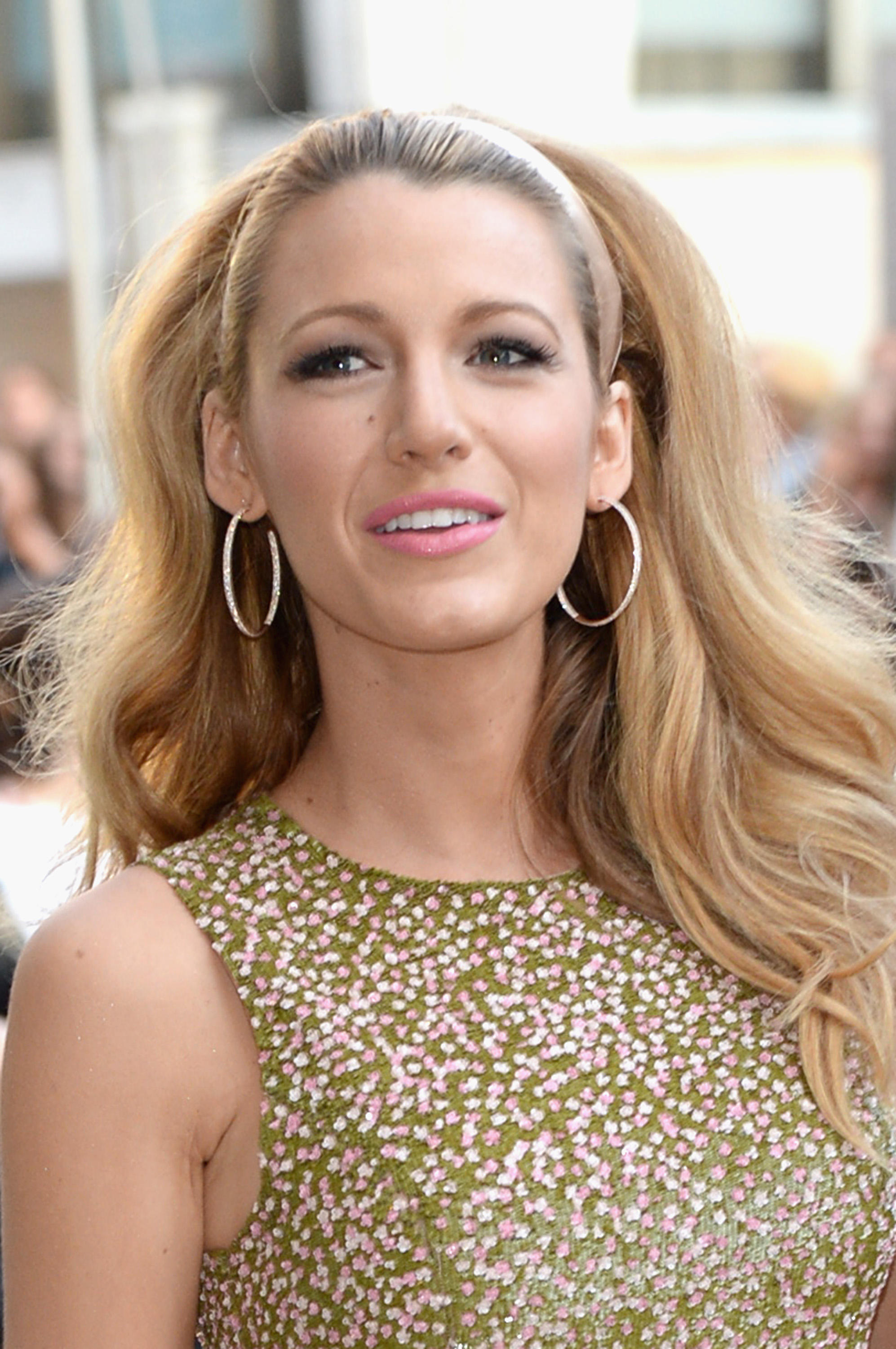 Forum on this topic: Blake Lively Shuts Preserve, But Knows Exactly , blake-lively-shuts-preserve-but-knows-exactly/