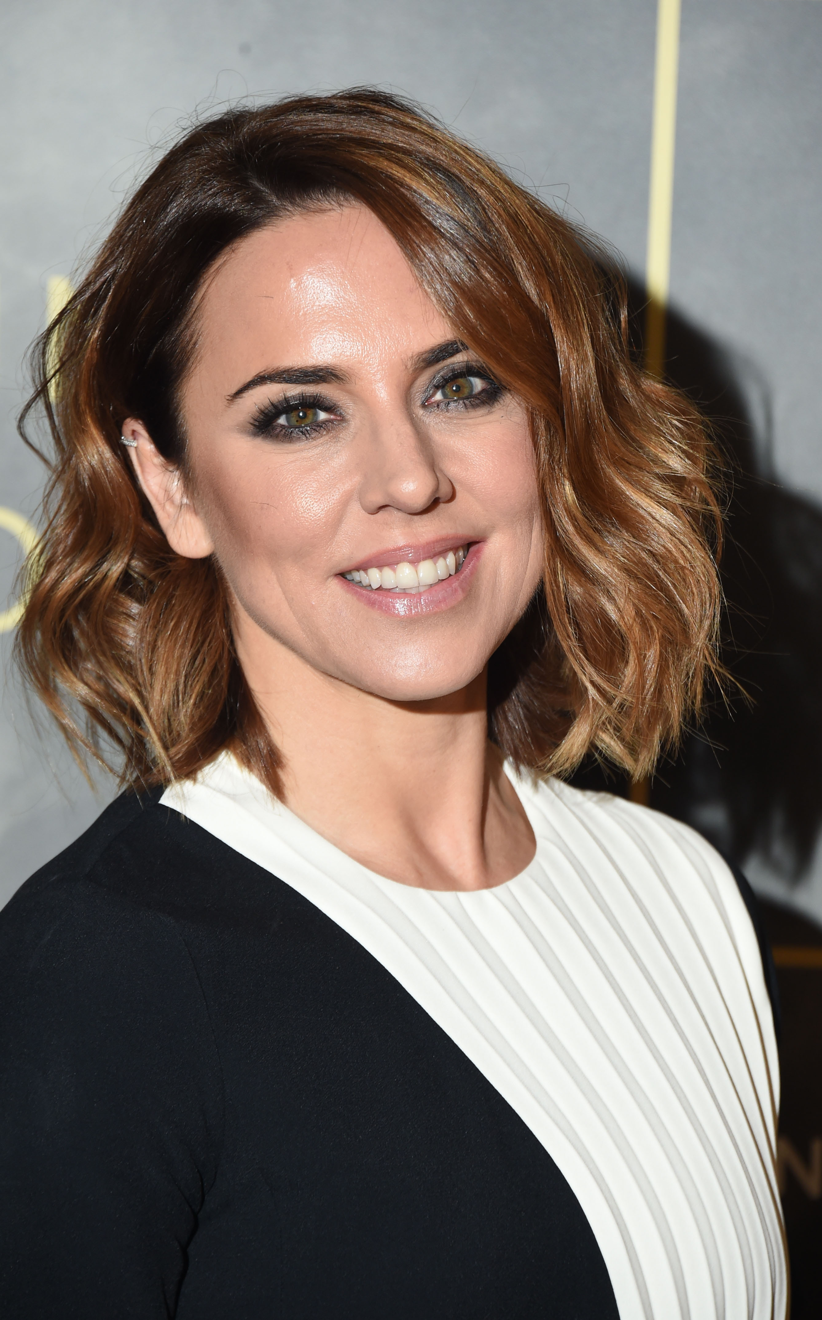 Sporty Spice Melanie C Sings Too Much In 2015 It Will Give Spice Girls Fans Chills Video