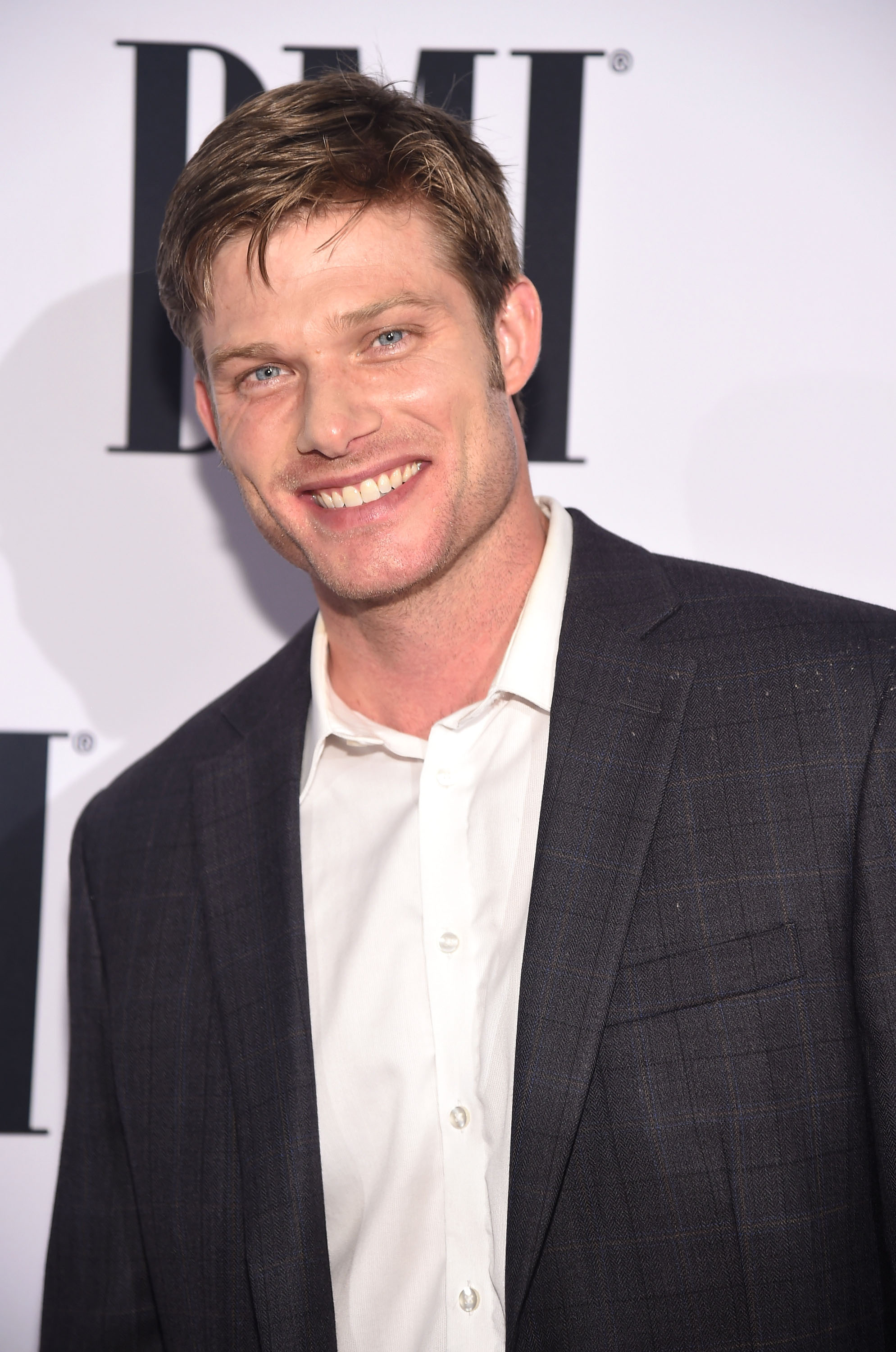 Who Is Chris Carmack S Fiancee Erin Slaver S Musical