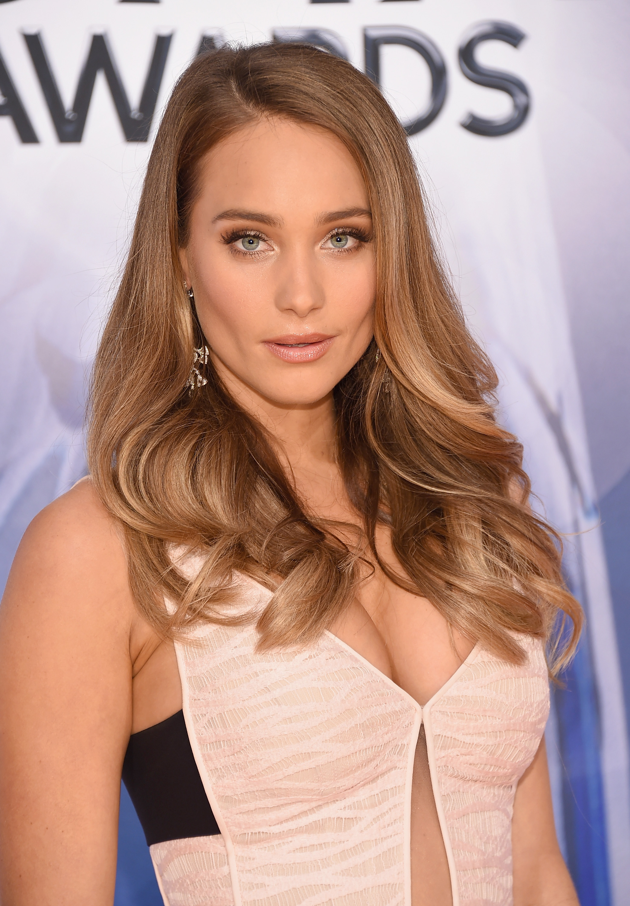 Cleavage Hannah Davis nudes (11 foto and video), Topless, Is a cute, Boobs, butt 2020