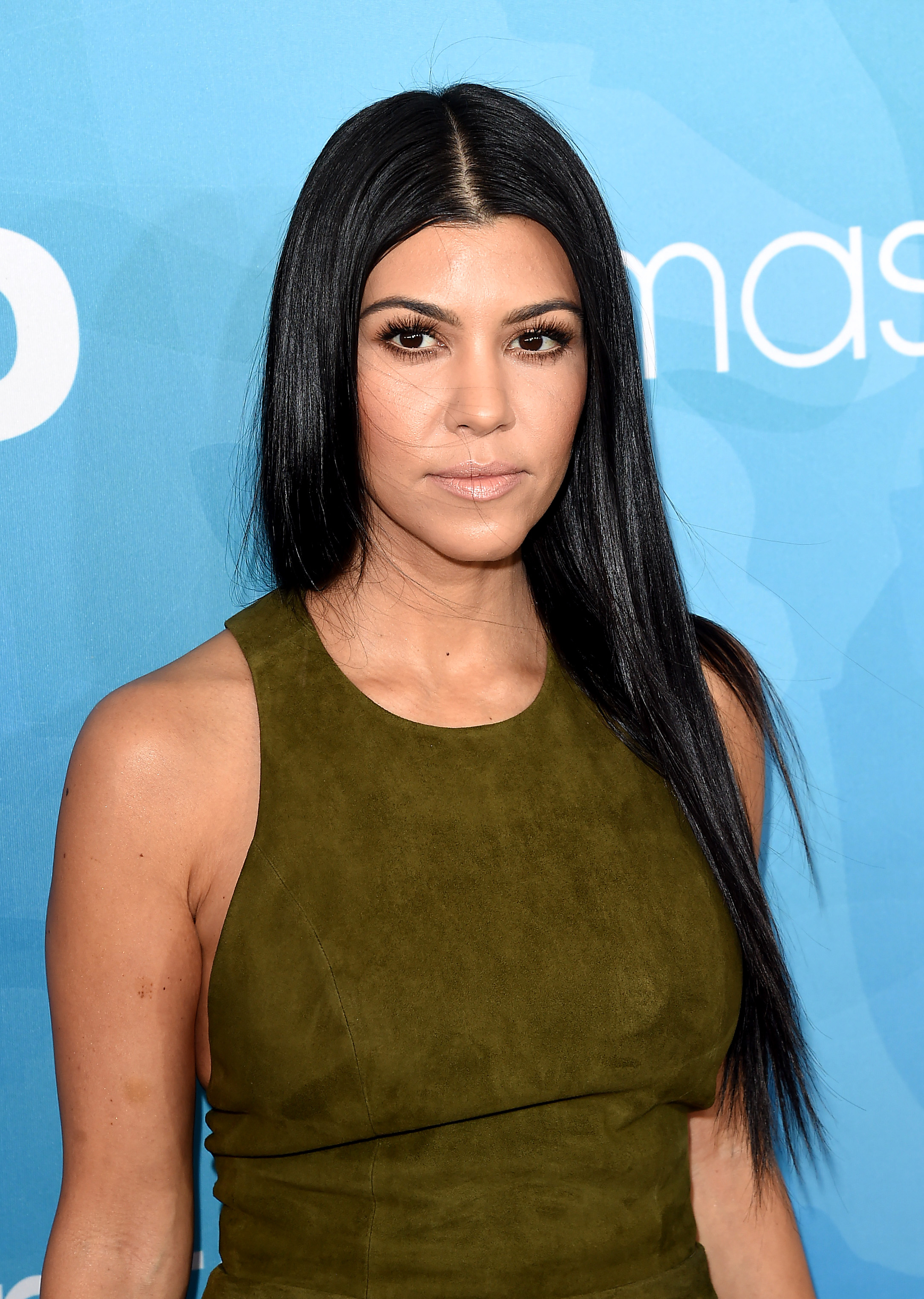 7 Kourtney Kardashian App Features That Make It Worth Investing In