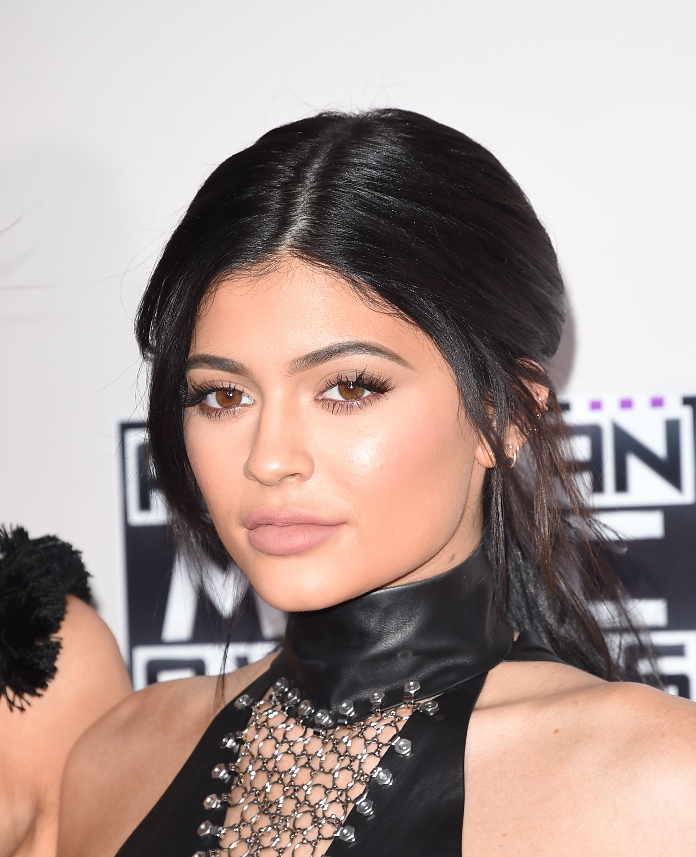 7 Kylie Jenner Quotes About Makeup That Just Might Surprise You Photos