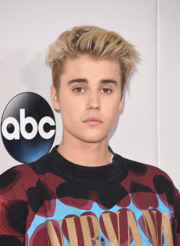7 Tattoos Justin Bieber Should Ve Gotten Instead Of Those Angel