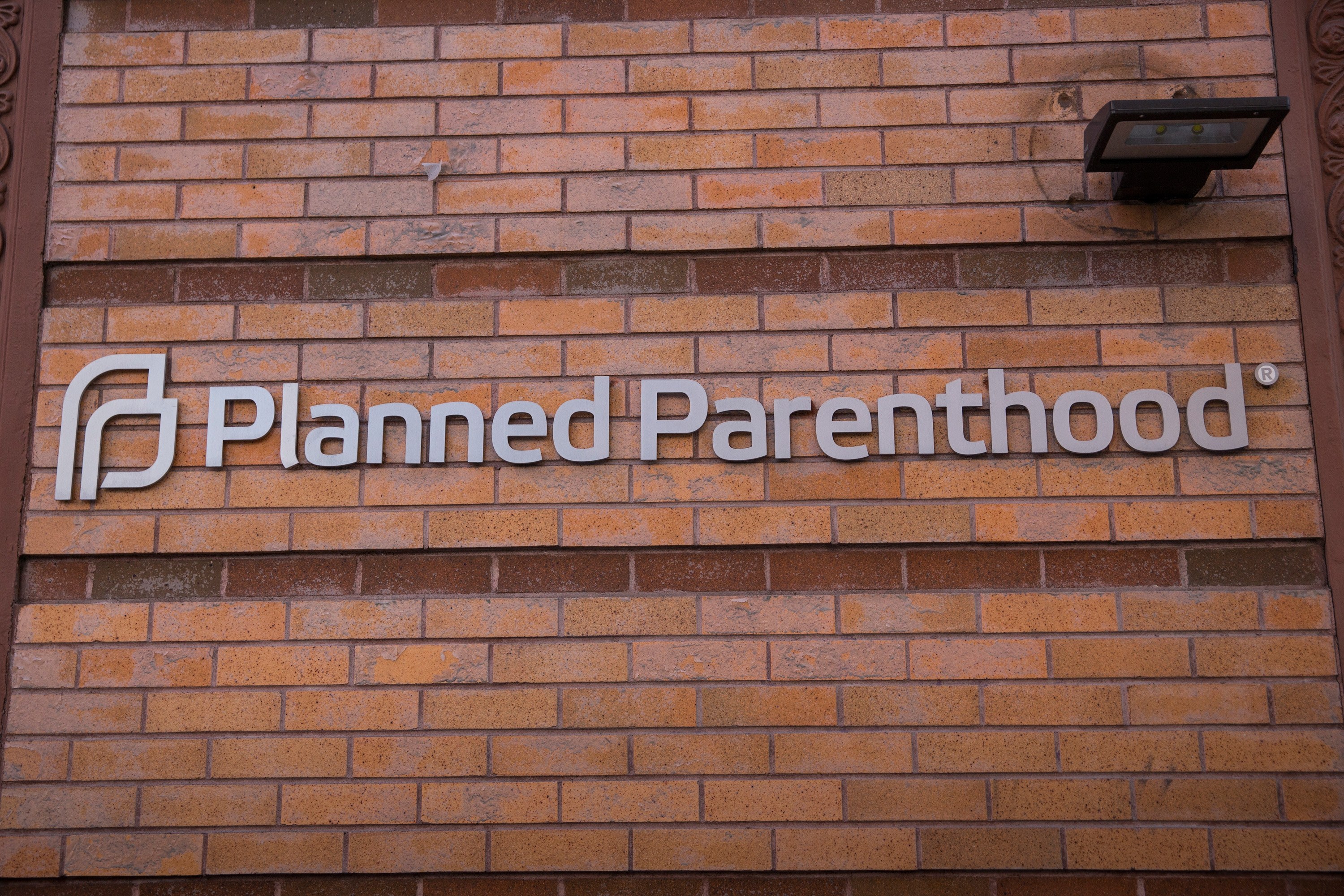 planned parenthood interest group mission