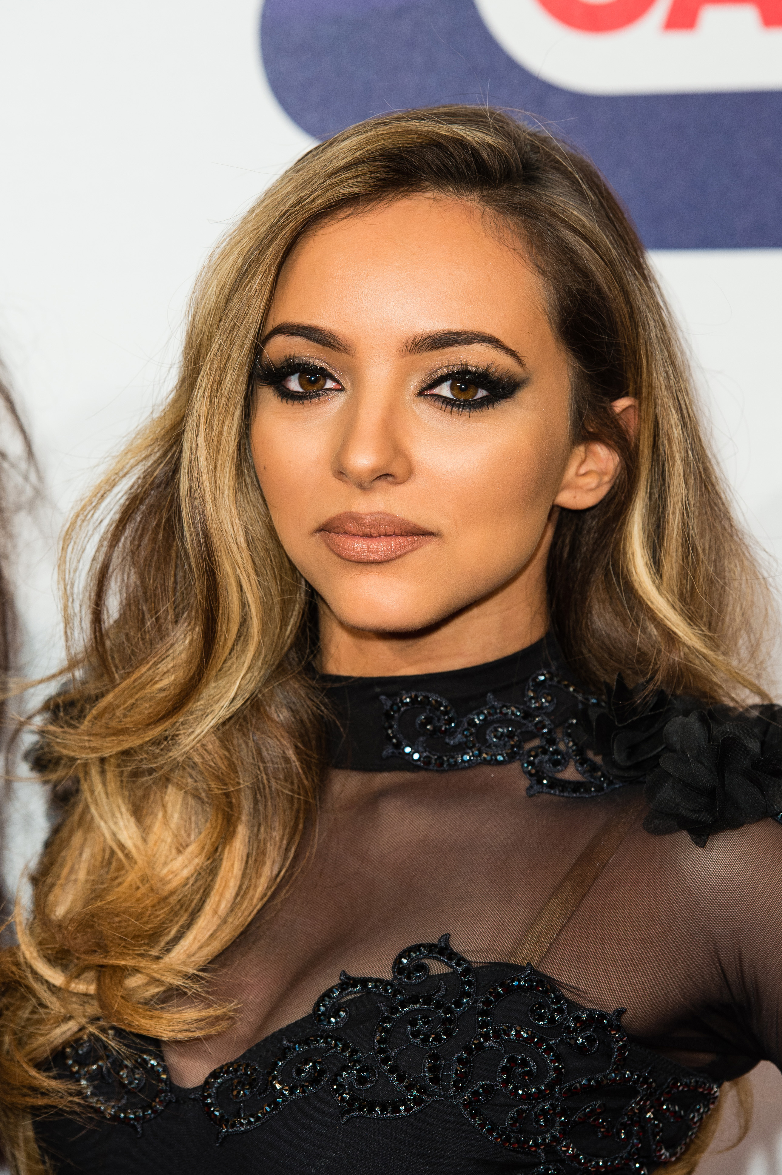Jade Thirlwall nudes (55 pictures), cleavage Porno, Instagram, braless 2019